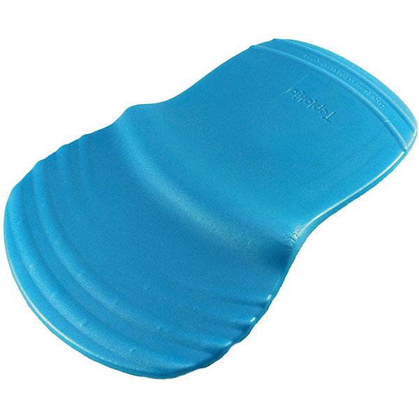 Массажный коврик, Teplokid, голубой