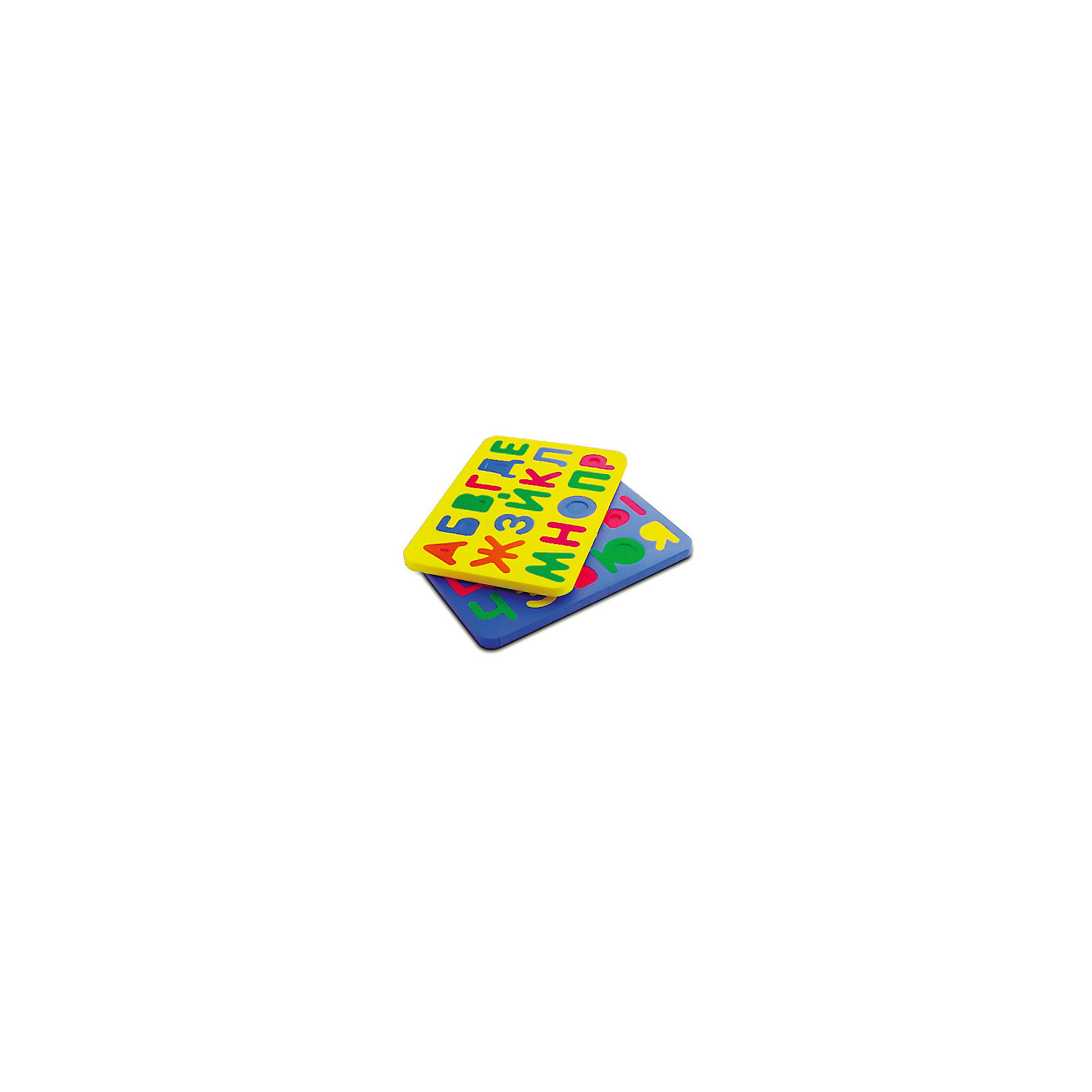 Русский алфавит, Мир деревянных игрушекИзучать буквы можно, играя! Специально для самых маленьких разработаны сортеры, сделанные из вспененного легкого приятного на ощупь материала. Вставляя буквы в рамки, малыш будет запоминать алфавит, учиться соотносить фигуры, распознавать цвета, развивать пространственное мышление, память и мелкую моторику. Этот пазл произведен из качественных и безопасных для детей материалов.<br><br>Дополнительная информация:<br><br>цвет: разноцветный;<br>материал: вспененный полимер;<br>размер: 14 х 21 см.<br><br>Пазл Русский алфавит от бренда Бомик можно купить в нашем магазине.<br><br>Ширина мм: 140<br>Глубина мм: 15<br>Высота мм: 205<br>Вес г: 57<br>Возраст от месяцев: 36<br>Возраст до месяцев: 84<br>Пол: Унисекс<br>Возраст: Детский<br>SKU: 4968995