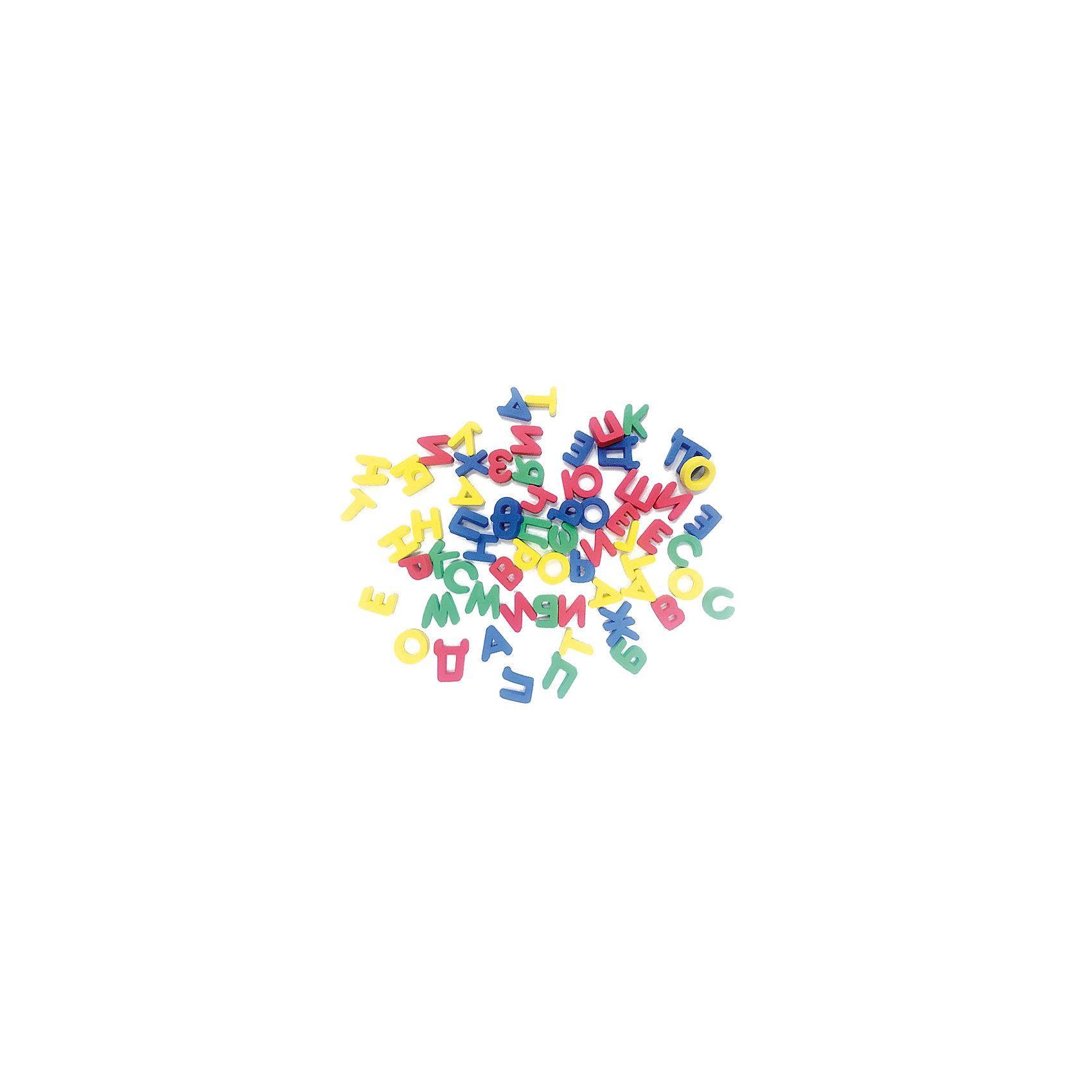 Русский алфавит на магнитной основе, Мир деревянных игрушекКасса букв<br>Изучать буквы можно, играя! Специально для самых маленьких разработаны такие наборы, сделанные из легкого приятного на ощупь материала. <br>Раскладывая буквы, малыш будет запоминать алфавит, учиться соотносить фигуры, распознавать цвета, развивать пространственное мышление, память и мелкую моторику. Этот набор произведен из качественных и безопасных для детей материалов.<br><br>Дополнительная информация:<br><br>цвет: разноцветный;<br>размер: 18 х 23 см.<br><br>Набор Русский алфавит на магнитной основе от бренда Бомик можно купить в нашем магазине.<br><br>Ширина мм: 140<br>Глубина мм: 15<br>Высота мм: 205<br>Вес г: 610<br>Возраст от месяцев: 36<br>Возраст до месяцев: 84<br>Пол: Унисекс<br>Возраст: Детский<br>SKU: 4968998