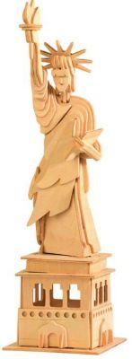 Мди Статуя Свободы (Мал.), Мир Деревянных Игрушек