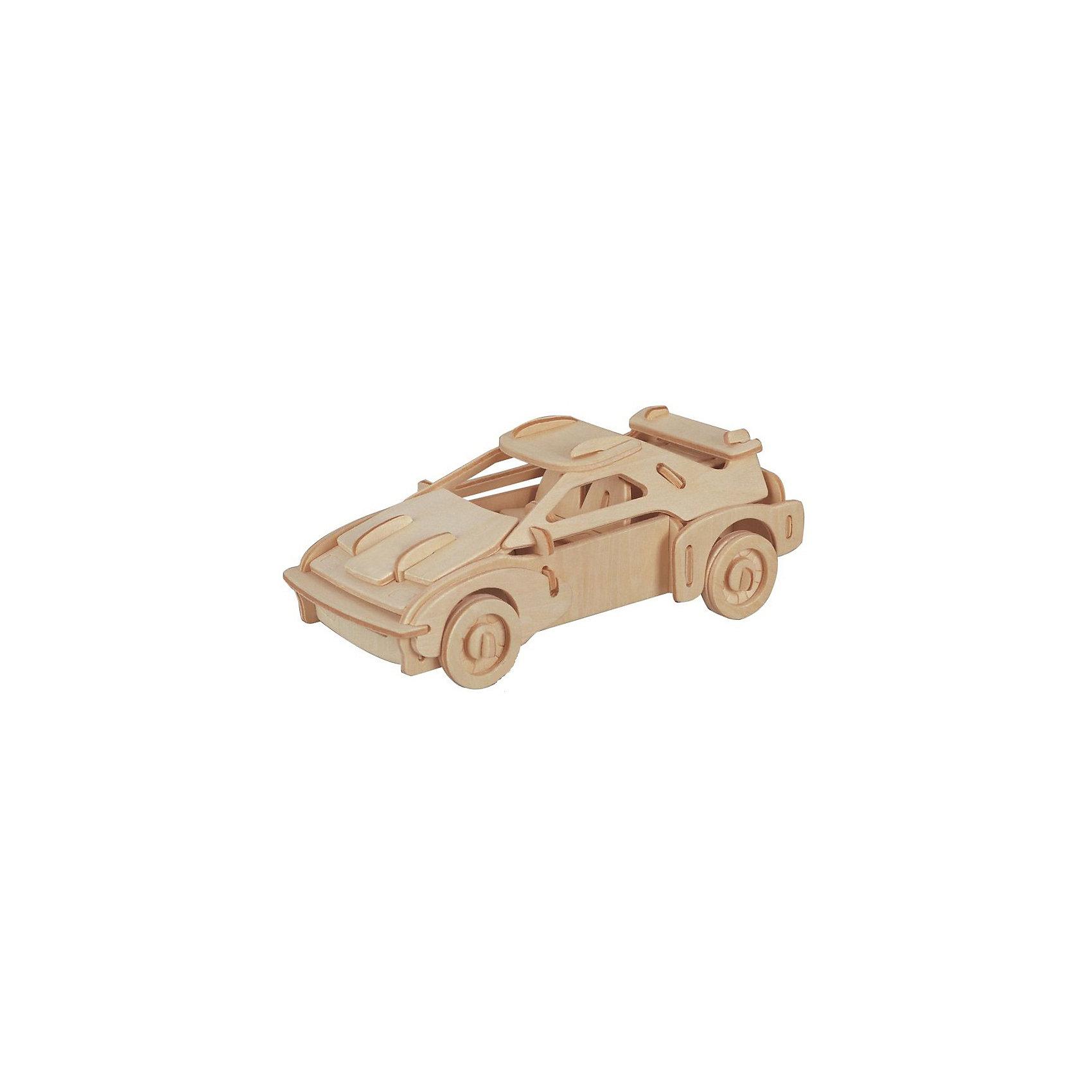 МДИ Феррари (мал.), Мир деревянных игрушек игрушка мир деревянных игрушек лабиринт слон д345