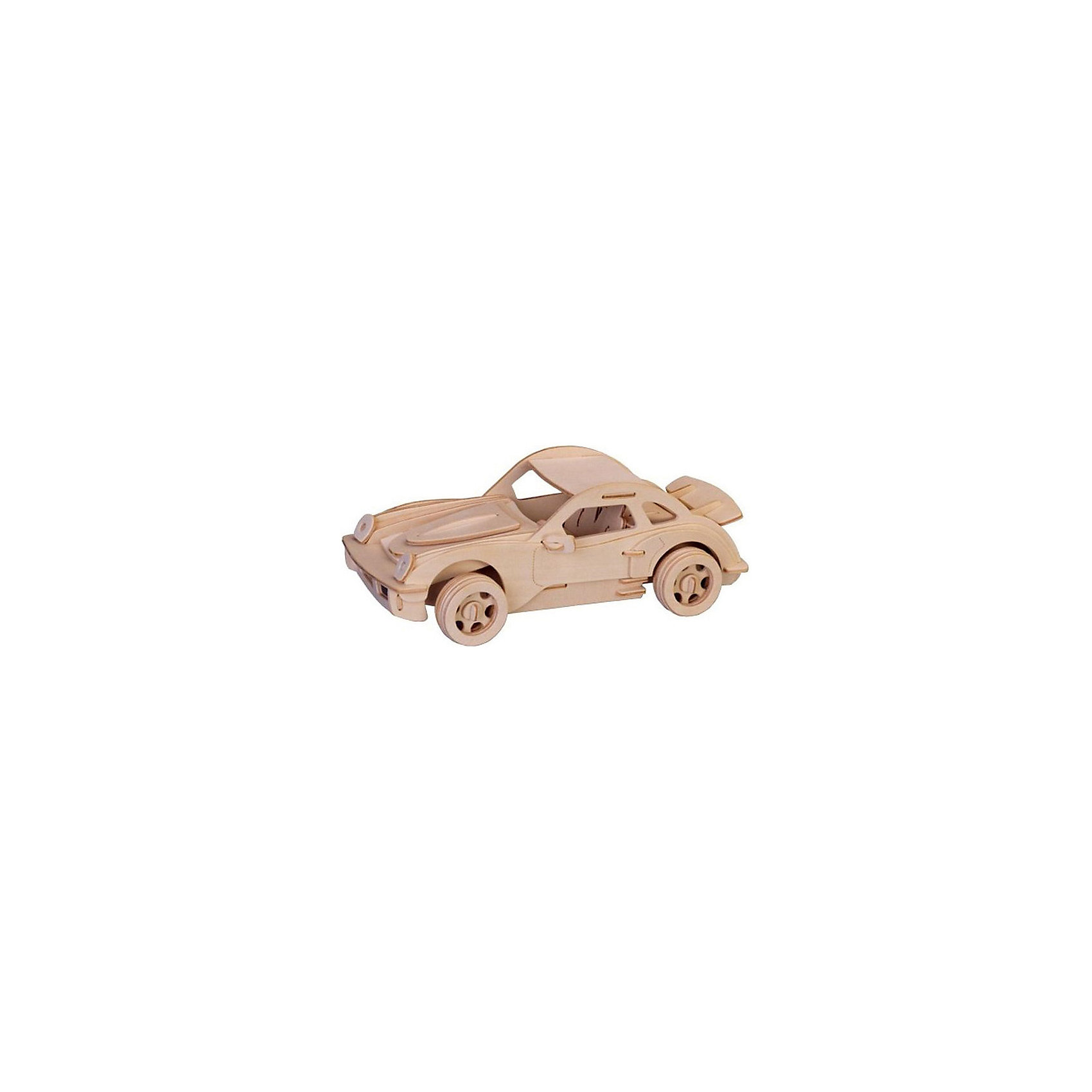 МДИ Порше (мал.), Мир деревянных игрушек игрушка мир деревянных игрушек лабиринт слон д345