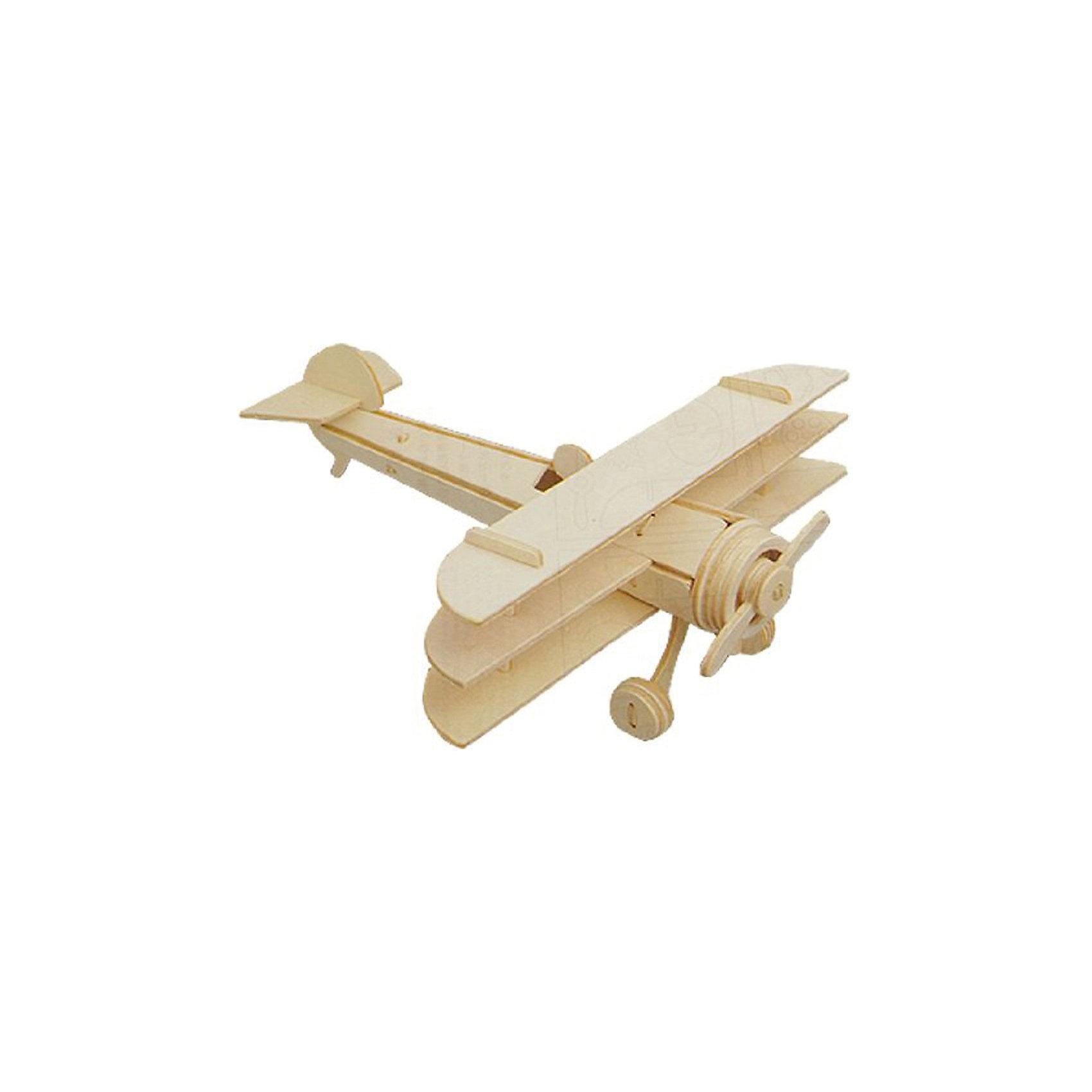 Льюис, Мир деревянных игрушекДеревянные конструкторы<br>Отличный вариант подарка для любящего самодеты творческого ребенка - этот набор, из которого можно самому сделать красивую деревянную фигуру! Для этого нужно выдавить из пластины с деталями элементы для сборки и соединить их. Из наборов получаются красивые очень реалистичные игрушки, которые могут стать украшением комнаты.<br>Собирая их, ребенок будет развивать пространственное мышление, память и мелкую моторику. А раскрашивая готовое произведение, дети научатся подбирать цвета и будут развивать художественные навыки. Этот набор произведен из качественных и безопасных для детей материалов - дерево тщательно обработано.<br><br>Дополнительная информация:<br><br>материал: дерево;<br>цвет: бежевый;<br>элементы: пластины с деталями для сборки, схема сборки;<br>размер упаковки: 23 х 18 см.<br><br>3D-пазл Льюис от бренда Мир деревянных игрушек можно купить в нашем магазине.<br><br>Ширина мм: 225<br>Глубина мм: 30<br>Высота мм: 180<br>Вес г: 350<br>Возраст от месяцев: 36<br>Возраст до месяцев: 144<br>Пол: Унисекс<br>Возраст: Детский<br>SKU: 4969164