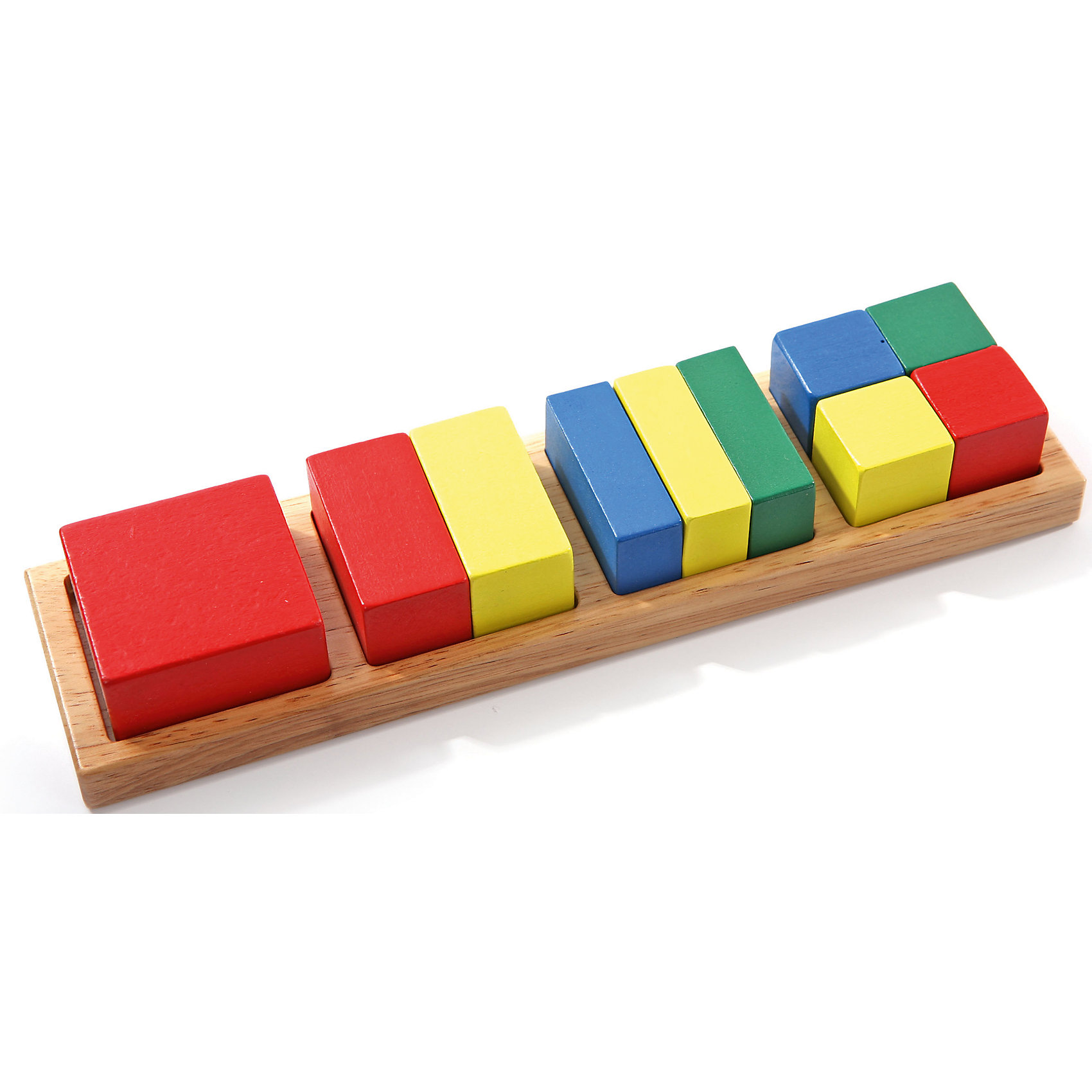 Дроби малые 2 (квадрат), Мир деревянных игрушекУчиться действиям с дробями можно, играя! Специально для самых маленьких разработаны сортеры, сделанные из приятного на ощупь дерева, тщательно обработанного и окрашенного. Вставляя части фигур в рамки, малыш будет запоминать действия с дробями, учиться соотносить фигуры, распознавать цвета, развивать пространственное мышление, память и мелкую моторику. Этот пазл произведен из качественных и безопасных для детей материалов.<br><br>Дополнительная информация:<br><br>цвет: разноцветный;<br>материал: дерево;<br>размер: 25 х 8 х 4 см.<br><br>Пазл Дроби малые 2 (квадрат) от бренда Мир деревянных игрушек можно купить в нашем магазине.<br><br>Ширина мм: 250<br>Глубина мм: 70<br>Высота мм: 35<br>Вес г: 500<br>Возраст от месяцев: 36<br>Возраст до месяцев: 144<br>Пол: Унисекс<br>Возраст: Детский<br>SKU: 4969263
