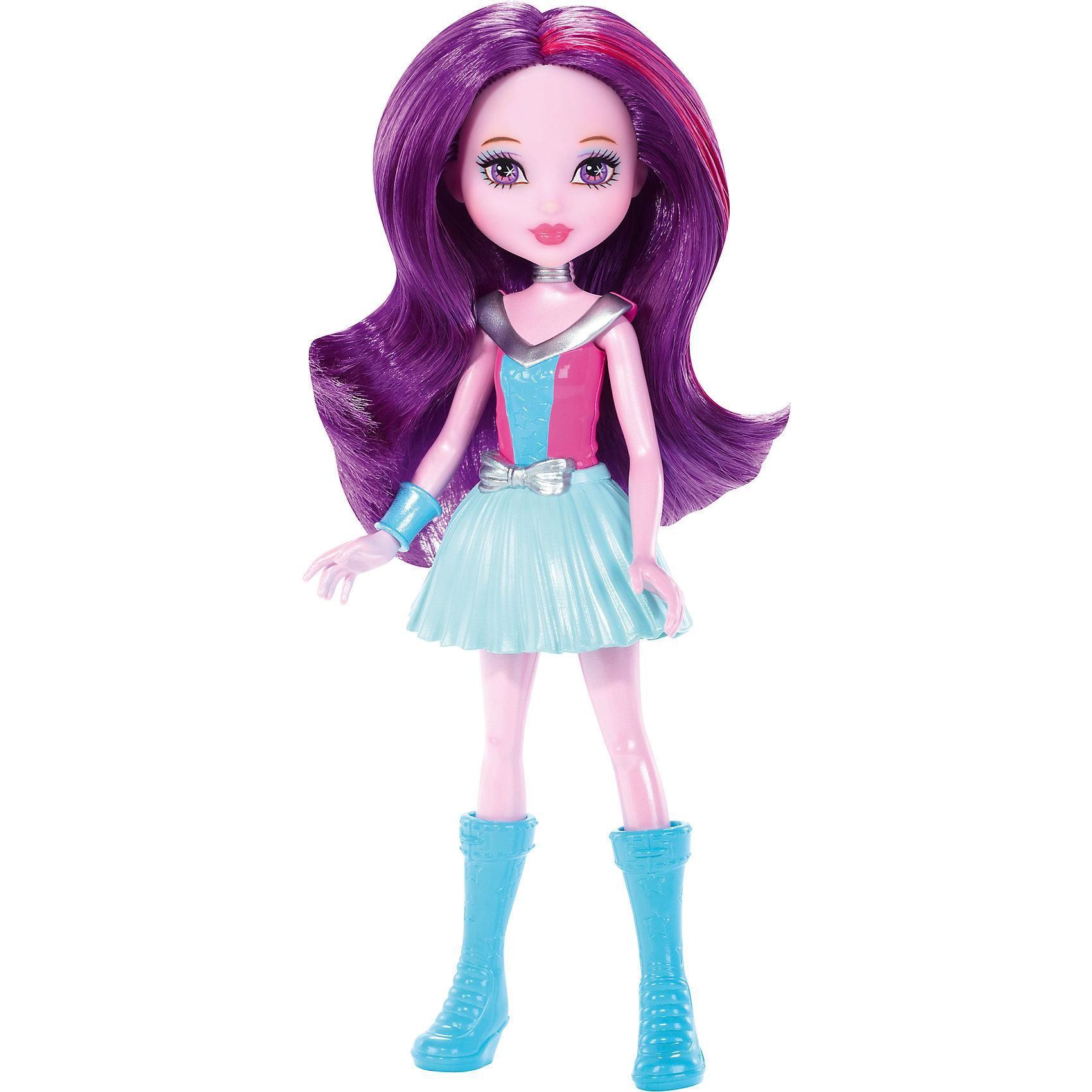Mattel Маленькая кукла из серии Barbie и космическое приключение