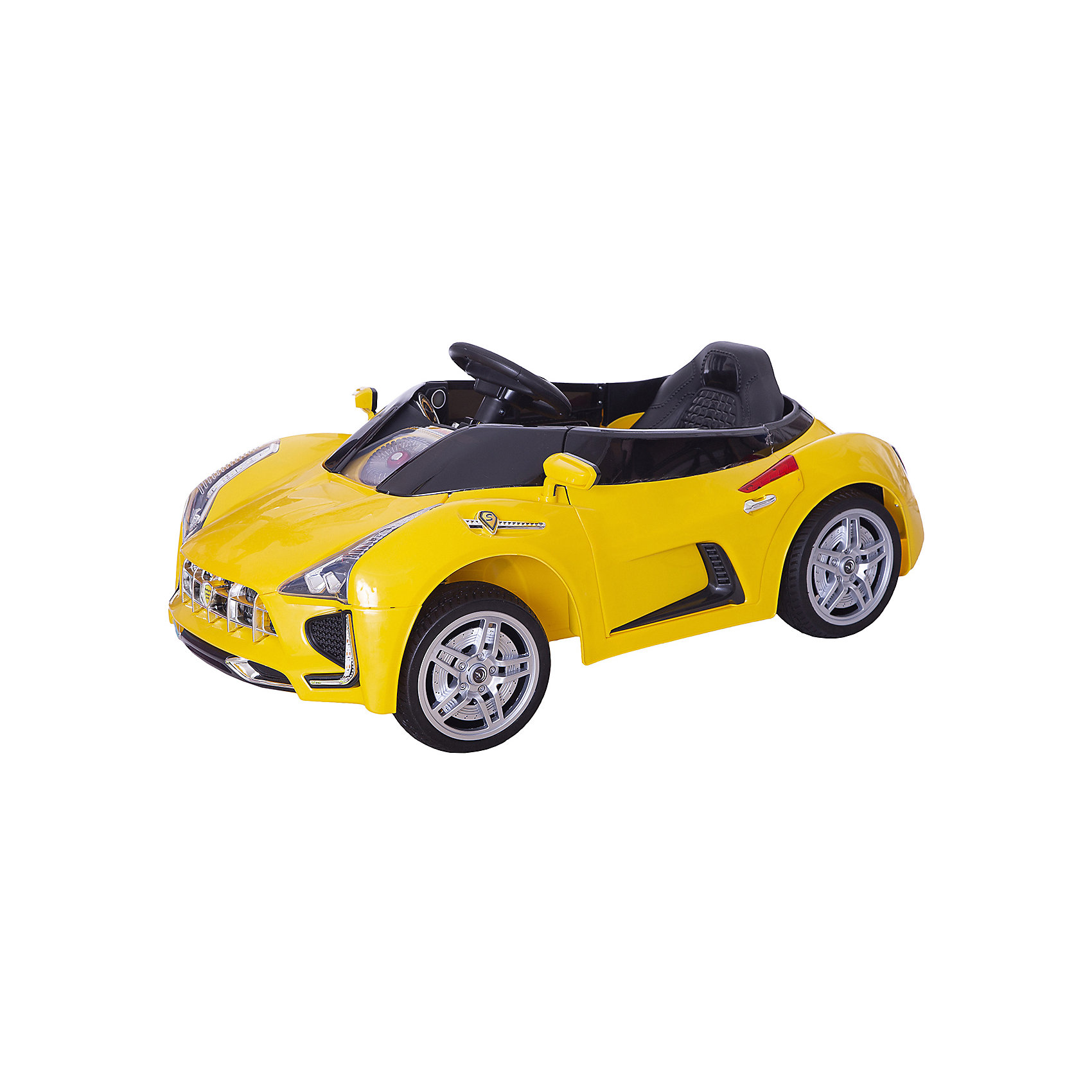 ������������� Sport-Car, ������, BabyHit (Baby Hit)