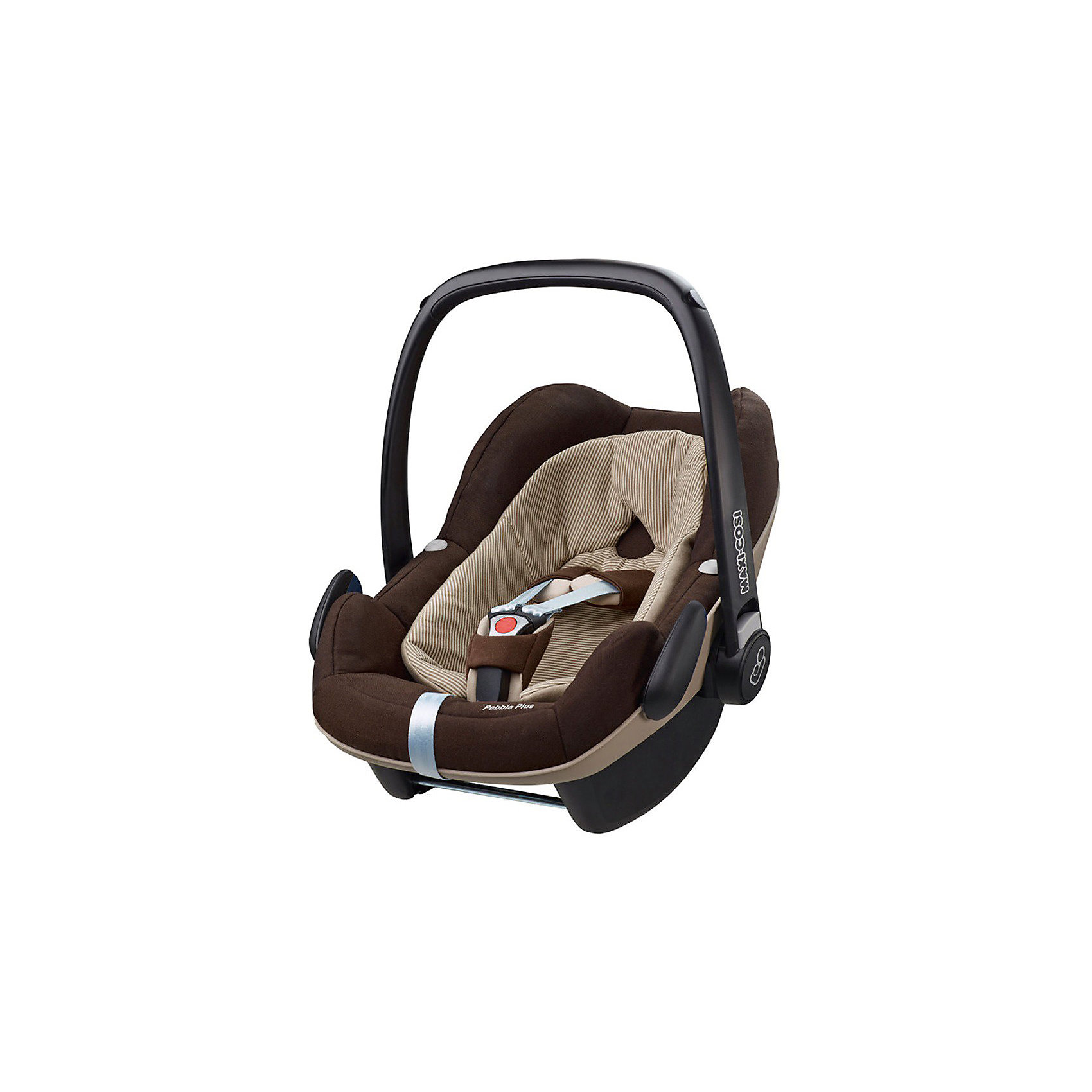 Maxi Cosi Автокресло Pebble Plus 0-13 кг., Maxi-Cosi, Earth Brown stephens nicholas practice tests for cambridge first 2015 fce 1 sb