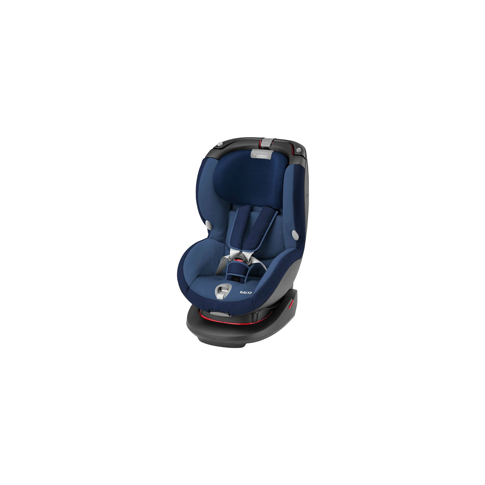 ���������� Rubi XP 9-18 ��., Maxi-Cosi, blue nighy (Maxi Cosi)