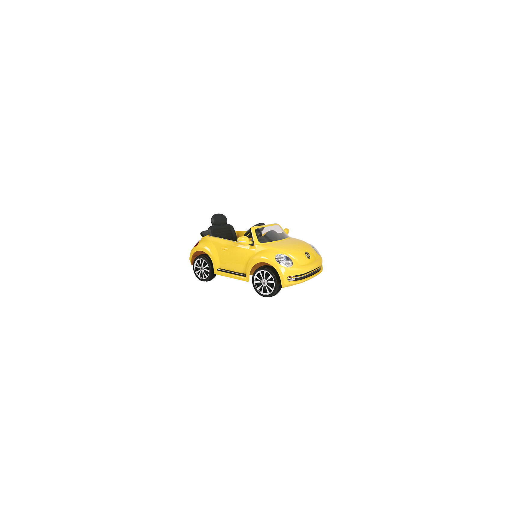 Электромобиль A01, Geoby, желтыйЭлектромобиль Geoby –маленькая и яркая машинка, которая для любого малыша станет идеальным подарком. Модель имеет реалистичный внешний вид, оснащена прозрачным ветровым стеклом, У автомобиля имеются звуковые и световые эффекты, которые вместе с реалистичностью дизайна  делают его любимым транспортом Вашего ребенка. Множество деталей подчеркивает сходство с оригиналом, а устойчивость и прочность делают модель безопасной и комфортной для Вашего малыша.<br><br>Основные характеристики <br><br>- посадочных мест: 1 <br>- марка автомобиля другая<br>- количество скоростей: 1 назад, 1 вперед <br>- максимальная скорость: 3 км/ч <br>- радиоуправление нет<br><br>Дополнительная информация:<br><br>- производитель Geoby<br>- цвет желтый<br>- возраст ребенка 1-3 года<br>- тип электромобиля легковая машина <br>- максимальная нагрузка до 30 кг<br>- посадочных мест 1<br>- количество скоростей 1 назад, 1 вперед<br>- максимальная скорость 3 км/ч<br>- радиоуправление нет<br><br>Электромобиль A06,торговой марки  Geoby, можно купить в нашем интернет-магазине<br><br>Ширина мм: 1060<br>Глубина мм: 610<br>Высота мм: 365<br>Вес г: 16700<br>Возраст от месяцев: 24<br>Возраст до месяцев: 84<br>Пол: Унисекс<br>Возраст: Детский<br>SKU: 4975817