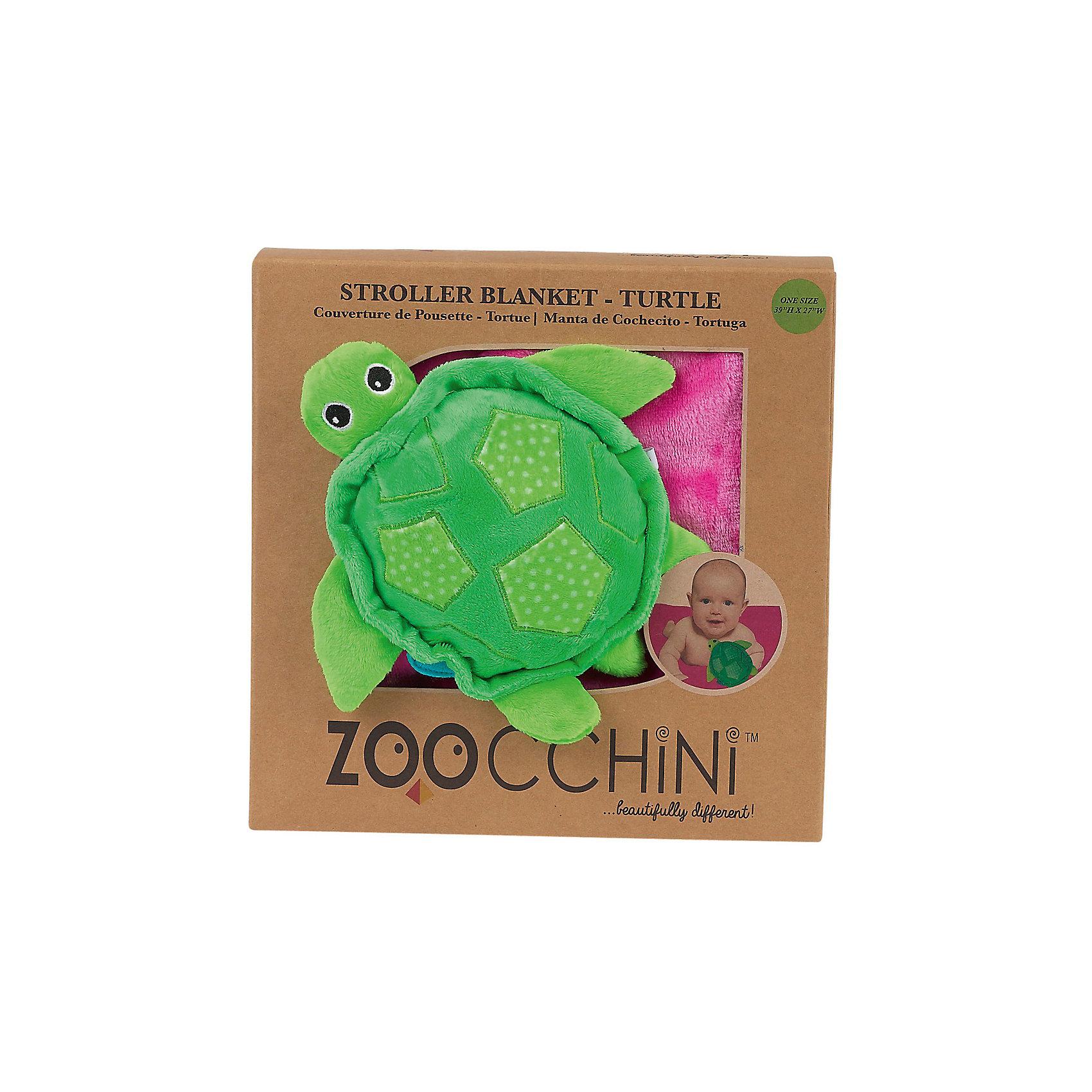 ������ � �������� ���������, Zoocchini, �������
