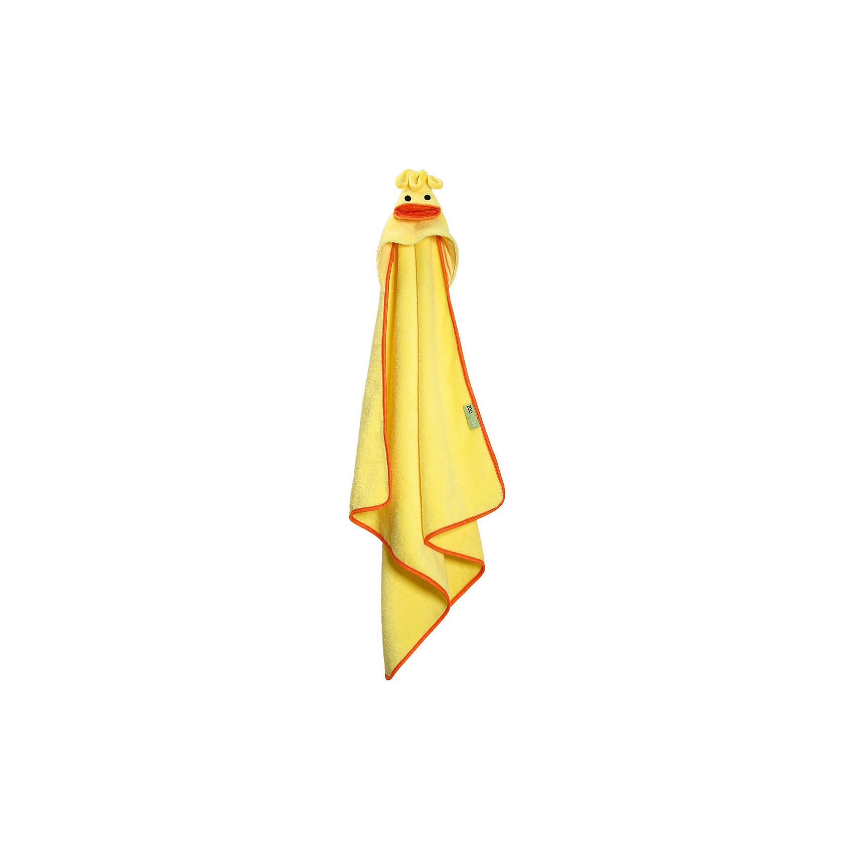 ��������� � ��������� Puddles the Duck (0-18 ���.), Zoocchini