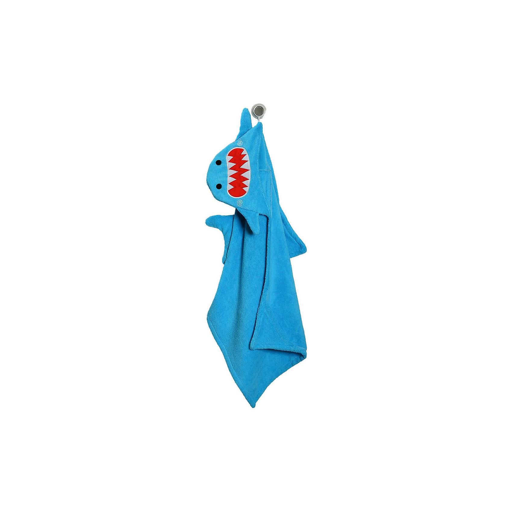 ��������� � ��������� Sherman the Shark (�� 2 ���), Zoocchini