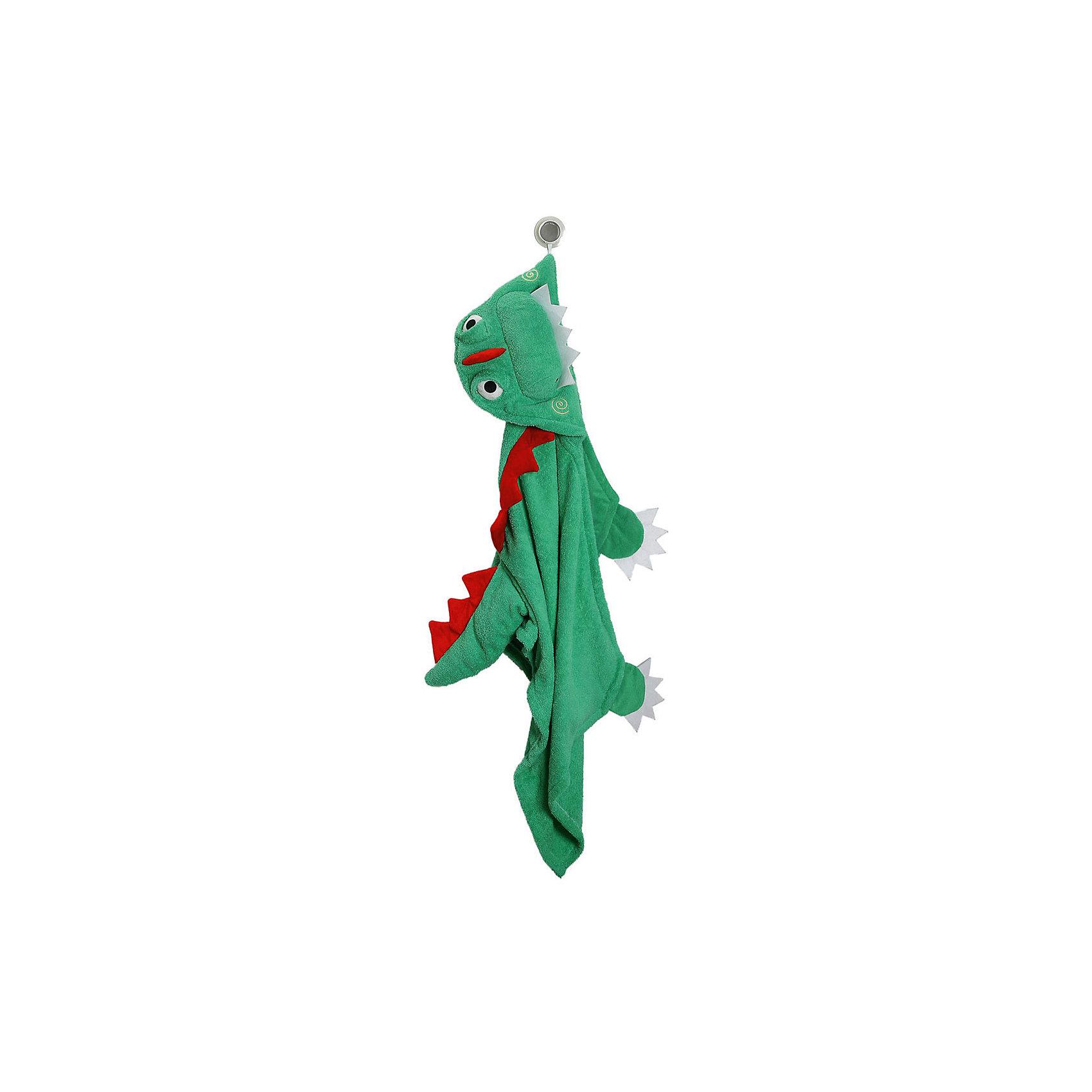 ��������� � ��������� Devin the Dinosaur (�� 2 ���), Zoocchini