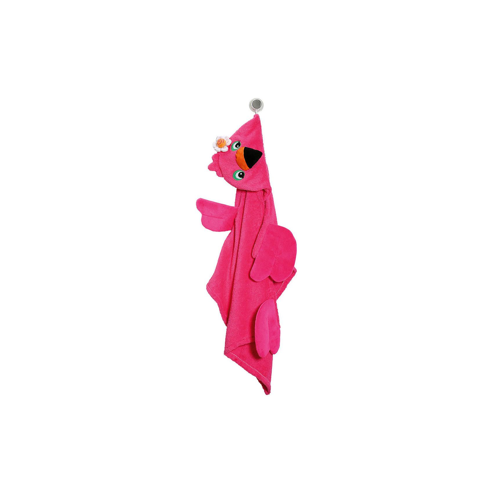 ��������� � ��������� Franny the Flamingo (�� 2 ���), Zoocchini