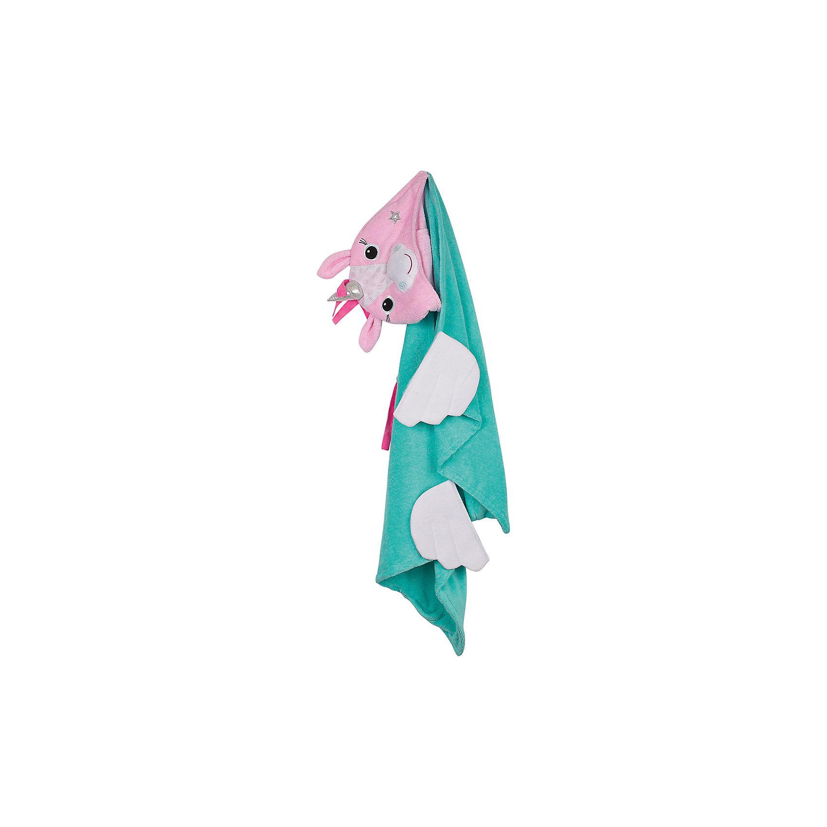 ��������� � ��������� Allie the Alicorn (�� 2 ���), Zoocchini