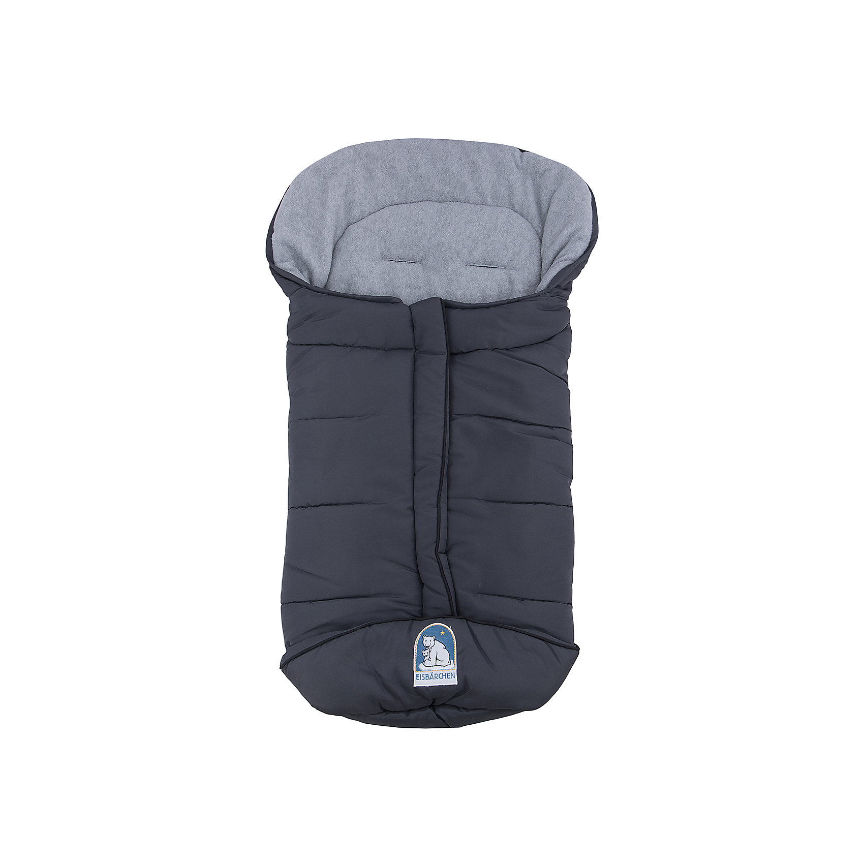 Конверт 7965 GR, Heitmann Felle, серыйКонверт Heitmann Felle изготовлен из флиса и отлично подойдет для прогулок. Теплый конверт надежно защитит малыша от холода и ветра. Конверт застегивает на молнию по центру и удобно раскладывается в одеяльце. Оснащен прорезями для пятиточечных ремней безопасности и полосой-отражателем. С этим конвертом ваша кроха будет гулять с комфортом и в безопасности!<br><br>Дополнительная информация:<br>-магнитная кнопка<br>-можно использовать как одеяльце<br>-прорези для 5-точечных ремней безопасности<br>-простегано<br>-можно стирать при температуре 30 градусов<br><br>Материал: 100% полиэстер. Подкладка: 80% полиэстер, 20% вискоза<br>Размер: 80х40 см<br>Вес: 600 грамм<br>Цвет: серый<br>Конверт Heitmann Felle можно купить в нашем интернет-магазине.<br><br>Ширина мм: 900<br>Глубина мм: 450<br>Высота мм: 50<br>Вес г: 2000<br>Возраст от месяцев: 0<br>Возраст до месяцев: 12<br>Пол: Унисекс<br>Возраст: Детский<br>SKU: 4977800