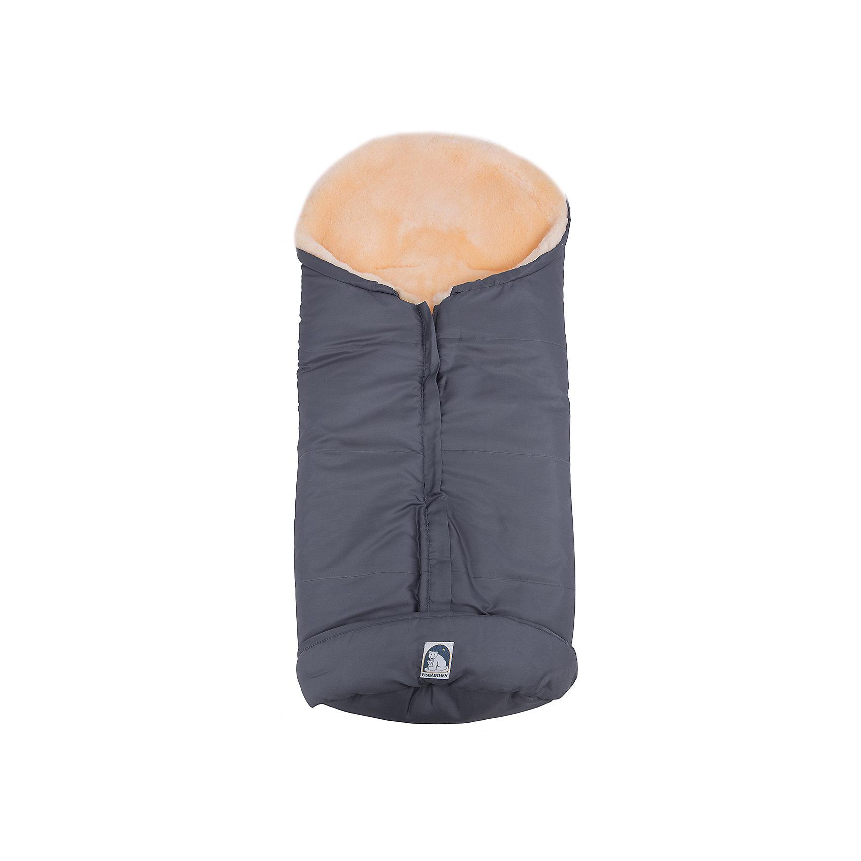 Конверт 975 GR, Heitmann Felle, серыйЗимние конверты<br>Меховой конверт Heitmann Felle предназначен для прогулок с малышом, в том числе, в коляске и автокресле. Овчина внутри конверта имеет высоту в 30 мм и прекрасно сохранит тепло и уют для крохи. Материалы, из которых изготовлен конверт, гипоаллергенны и водонепроницаемы. Удобно застегивается с помощью двухсторонней молнии.  Для безопасных прогулок в коляске предусмотрены прорези для пятиточечных ремней безопасности. Конверт можно стирать при температуре 30°. Подарите крохе тепло и комфорт с конвертом Heitmann Felle!<br><br>Дополнительная информация:<br>-антиаллергенный материал<br>-верх отстегивается<br>-двухсторонняя молния<br><br>Материал: овчина, ткань<br>Размер: 90х45 см<br>Вес: 3 кг<br>Цвет: серый<br>Вы можете приобрести конверт Heitmann Felle в нашем интернет-магазине.<br><br>Ширина мм: 860<br>Глубина мм: 490<br>Высота мм: 100<br>Вес г: 2000<br>Возраст от месяцев: 0<br>Возраст до месяцев: 12<br>Пол: Унисекс<br>Возраст: Детский<br>SKU: 4977808