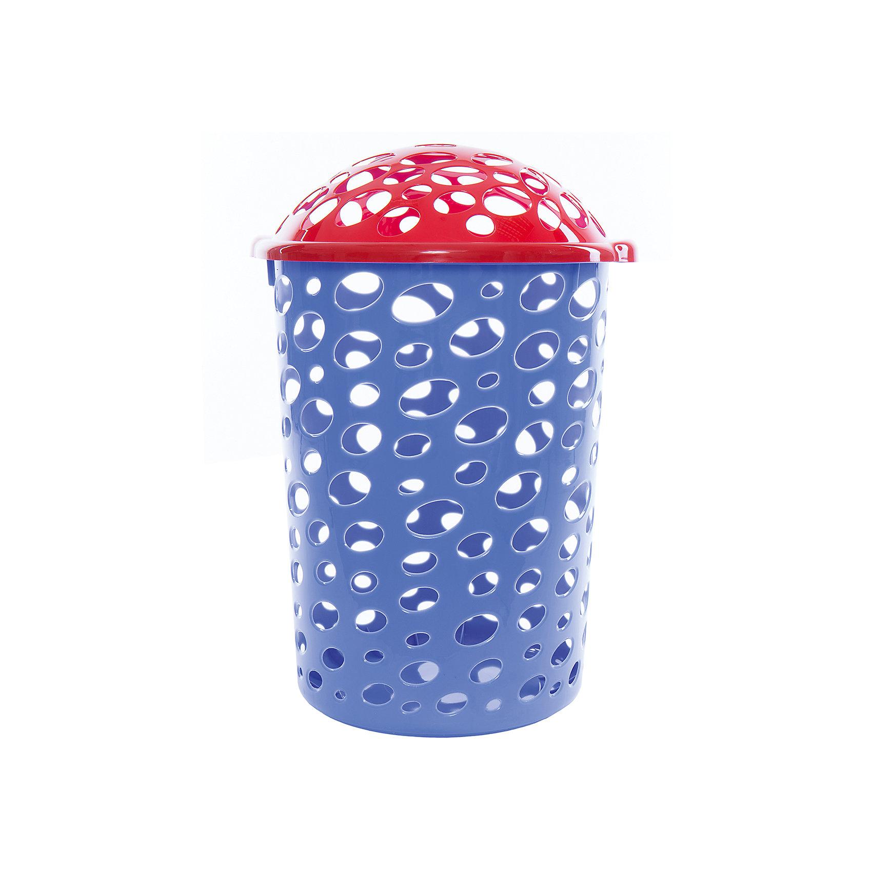 Корзина Сорренто 45л. ,  Alternativa, голубойПорядок в детской<br>Сорренто - корзина для детей. Корзина очень легкая, вместительная, закрывается крышкой. Она имеет необычный дизайн, который непременно понравится малышу, и он с радостью будет хранить в такой корзине свои игрушки. <br><br>Дополнительная информация:<br>Материал: пластик<br>Цвет: голубой<br>Объем: 45 л<br>Размер: 39х39х59 см<br><br>Корзину Сорренто вы можете купить в нашем интернет-магазине.<br><br>Ширина мм: 390<br>Глубина мм: 390<br>Высота мм: 590<br>Вес г: 911<br>Возраст от месяцев: 36<br>Возраст до месяцев: 144<br>Пол: Унисекс<br>Возраст: Детский<br>SKU: 4979734