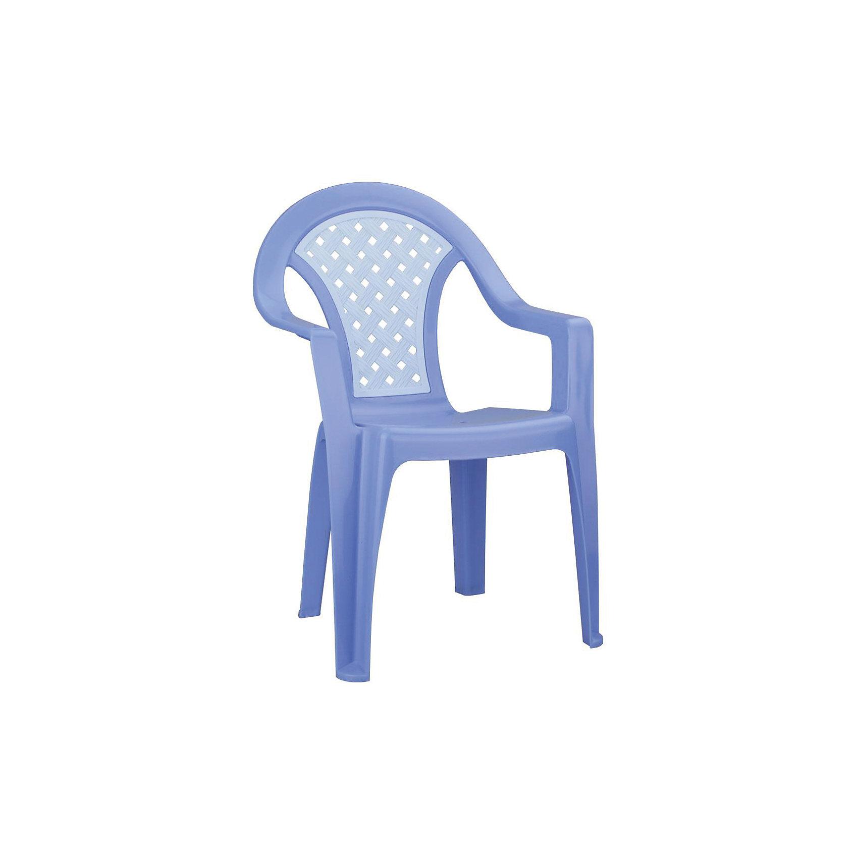 Alternativa Кресло детское