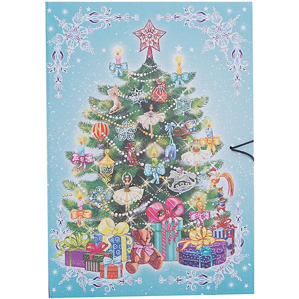 Подарочная коробка Пушистая белочка 20*14*6 смУпаковка новогоднего подарка<br>Красиво упакованный подарок приятнее получать вдвойне! Яркая коробка - универсальный, практичный и стильный вариант для упаковки любых подарков.<br><br>Дополнительная информация:<br><br>- Материал: мелованный ламинированный негофрированный картон (плотность - 1100 г/м2).<br>- Размер: 20х14х6 см. <br>- Полноцветный декоративный рисунок на внутренней и наружной части. <br><br>Подарочную коробку Пушистая белочка (20*14*6 см.) можно купить в нашем магазине.<br><br>Ширина мм: 200<br>Глубина мм: 140<br>Высота мм: 60<br>Вес г: 420<br>Возраст от месяцев: 36<br>Возраст до месяцев: 2147483647<br>Пол: Унисекс<br>Возраст: Детский<br>SKU: 4981313