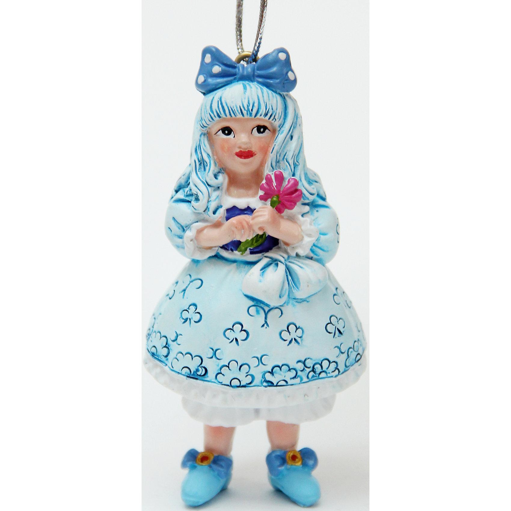 Украшение МальвинаВсё для праздника<br>Новый год - самый любимый праздник у многих детей и взрослых. Праздничное настроение создает в первую очередь украшенный дом и, особенно, наряженная ёлка. Будь она из леса или искусственная - такая подвесная игрушка украсит любую!<br>Она сделана из безопасного для детей, прочного, но легкого, материала, поэтому не разобьется, упав на пол. Благодаря расцветке украшение отлично смотрится на ёлке. Создайте с ним праздничное настроение себе и близким!<br><br>Дополнительная информация:<br><br>цвет: разноцветный;<br>материал: полирезина;<br>размер: 7,5 см.<br><br>Украшение Мальвина можно купить в нашем магазине.<br><br>Ширина мм: 150<br>Глубина мм: 150<br>Высота мм: 60<br>Вес г: 67<br>Возраст от месяцев: 36<br>Возраст до месяцев: 2147483647<br>Пол: Унисекс<br>Возраст: Детский<br>SKU: 4981687