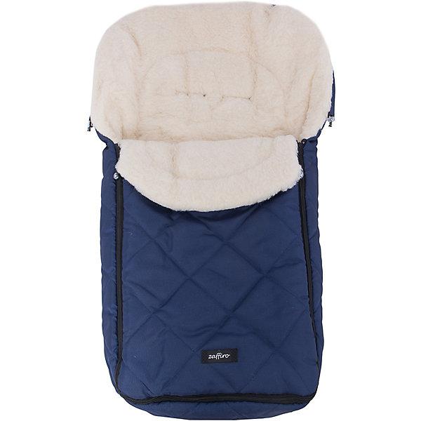 Конверт зимний №63 Exclusive, 95*50, шерсть, Womar, темно-синийДетские конверты<br>Конверт зимний №63 Exclusive, 95*50, шерсть, Womar, темно-синий – эксклюзивная защита от холода для вашего малыша.<br>Внутри конверта мягкий мех, изготовленный из овчины. Этот материал не вызывает аллергии и безопасен для нежной кожи малыша. Верхняя часть непромокаемая, грязеотталкивающая и не продувается. Также ее можно отстегнуть. Сверху есть шнурок, который можно стянуть как капюшон. Конверт подходит к большинству колясок. Стирать при температуре 30 градусов, не отжимать и не гладить. Есть отверстия для пятиточечного ремня безопасности.<br><br>Дополнительная информация:<br><br>- материал: внутренняя часть – натуральная овечья шерсть, внешняя – 100% полиэстер<br>- размер: 95х50 см<br>- размер в сложенном виде 65х50 см<br>- цвет: темно-синий<br><br>Конверт зимний №63 Exclusive, 95*50, шерсть, Womar, темно-синий можно купить в нашем интернет магазине.<br><br>Ширина мм: 650<br>Глубина мм: 500<br>Высота мм: 100<br>Вес г: 500<br>Возраст от месяцев: 0<br>Возраст до месяцев: 12<br>Пол: Унисекс<br>Возраст: Детский<br>SKU: 4981798