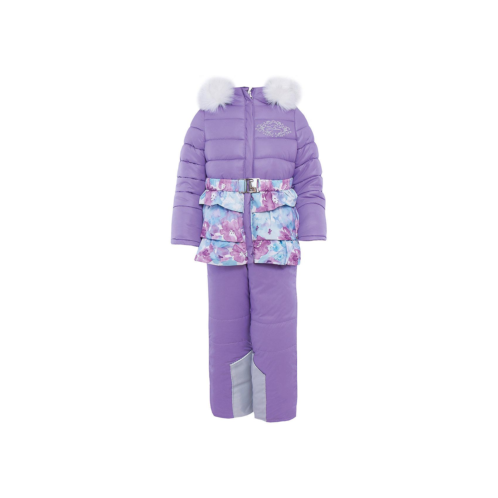 Комплект: куртка и брюки для девочки BOOM by OrbyВерхняя одежда<br>Характеристики изделия:<br><br>- комплектация: куртка, комбинезон, муфта;<br>- материал верха: мягкая болонь;<br>- подкладка: ПЭ, флис;<br>- утеплитель: Flexy Fiber 400 г/м2, <br>- отделка: вязаное полотно, искусственный мех;<br>- фурнитура: металл, пластик;<br>- застежка: молния;<br>- воротник;<br>- защита подбородка;<br>- клапан от ветра;<br>- вышивка на куртке;<br>- температурный режим до -30°С<br><br><br>В холодный сезон девочки хотят одеваться не только тепло, но и модно. Этот стильный и теплый комплект позволит ребенку наслаждаться зимним отдыхом, не боясь замерзнуть, и выглядеть при этом очень симпатично.<br>Теплая куртка плотно сидит благодаря манжетам и надежным застежкам. Она смотрится очень эффектно благодаря пушистому воротнику и воланам по низу. Полукомбинезон дополнен регулируемыми лямками, карманами и манжетами.<br><br>Комплект: курта и брюки для девочки от бренда BOOM by Orby можно купить в нашем магазине.<br><br>Ширина мм: 215<br>Глубина мм: 88<br>Высота мм: 191<br>Вес г: 336<br>Цвет: розовый<br>Возраст от месяцев: 24<br>Возраст до месяцев: 36<br>Пол: Женский<br>Возраст: Детский<br>Размер: 98,122,104,110,116,92,86<br>SKU: 4982540
