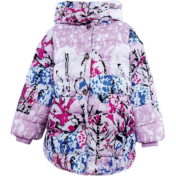 Пальто для девочки BOOM by OrbyВерхняя одежда<br>Характеристики изделия:<br><br>- материа л верха: 100% полиэстер;<br>- подкладка: ПЭ, флис;<br>- утеплитель: Flexy Fiber 400 г/м2, <br>- капюшон;<br>- фурнитура: металл, пластик;<br>- застежка: молния;<br>- высокий воротник;<br>- защита подбородка;<br>- клапан от ветра;<br>- принт;<br>- температурный режим до -30°С<br><br><br>В холодный сезон девочки хотят одеваться не только тепло, но и модно. Это стильное и теплое пальто позволит ребенку наслаждаться зимним отдыхом, не боясь замерзнуть, и выглядеть при этом очень симпатично.<br>Теплое пальто плотно сидит благодаря манжетам и надежным застежкам. Оно смотрится очень эффектно благодаря высокому воротнику и стильному принту. Пальто дополнено карманами и стопперами в талии, с помощью которых легко регулируется её размер.<br><br>Пальто для девочки от бренда BOOM by Orby можно купить в нашем магазине.<br>Ширина мм: 356; Глубина мм: 10; Высота мм: 245; Вес г: 519; Цвет: розовый; Возраст от месяцев: 108; Возраст до месяцев: 120; Пол: Женский; Возраст: Детский; Размер: 140,158,98,116,104,122,134,146,128,110,152; SKU: 4982548;