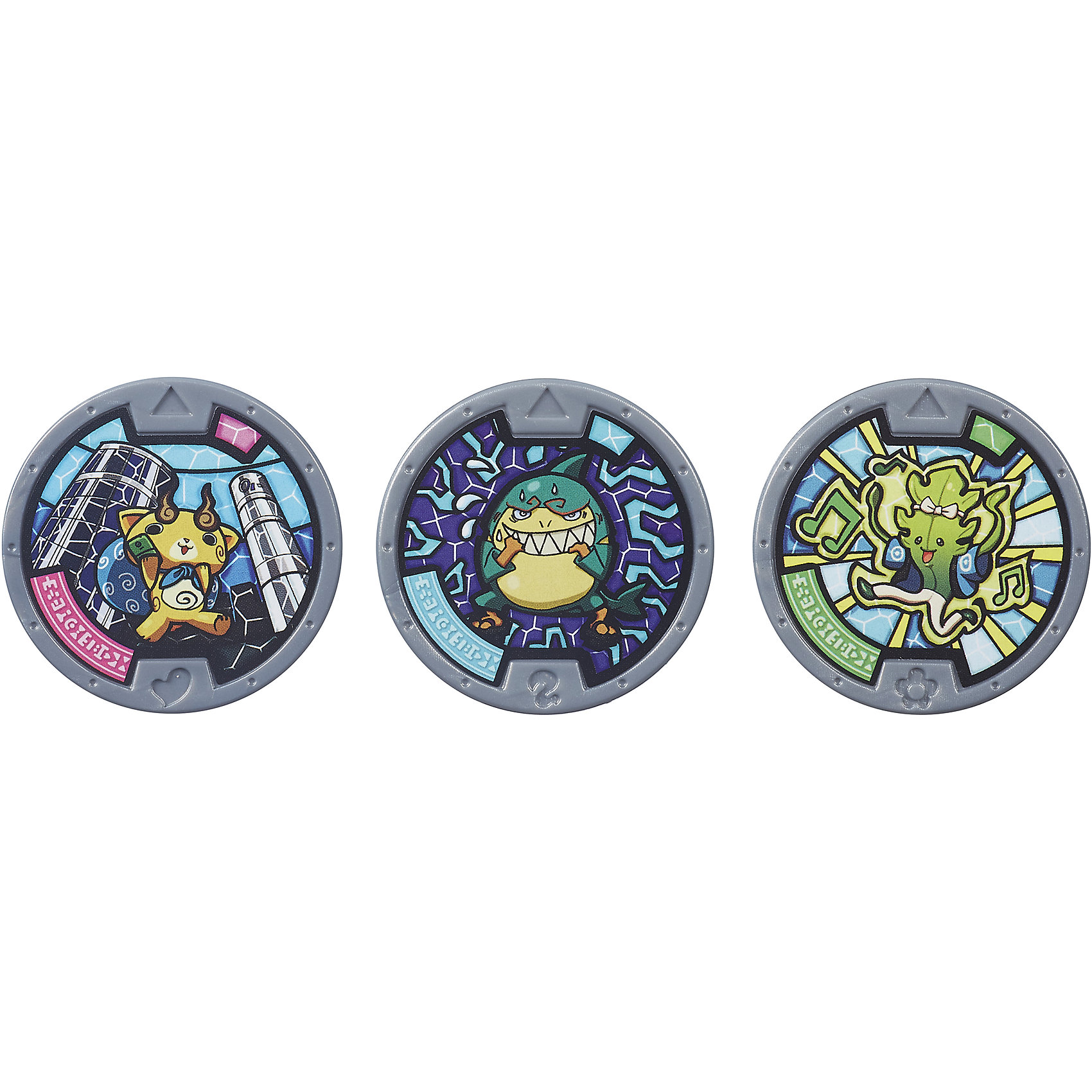 Hasbro Медали в закрытой упаковке, Екай вотч значки и медали за чернобыль купить