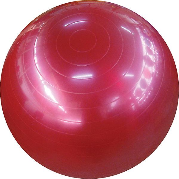 Мяч (фитбол) для занятий спортом, с системой анти-взрыв, 75 см, в комплекте с насосом, EcosМячи детские<br>Фитбол идеально подходит для занятий с детьми с 4-месячного возраста с целью формирования правильных рефлексов и развития координации движения. <br>Так же, фитбол полезен и для взрослых, благодаря ему можно проработать те группы мышц, которые обычно недоступны, особенно мышцы брюшного пресса и спины. <br><br>Дополнительная информация:<br><br>- Диаметр гимнастического мяча: 75 см.<br>- В комплекте идет насос.<br>- Размер упаковки: 75х75х75 см.<br>- Вес в упаковке: 1608 г.<br><br>Купить мяч для занятий спортом, с системой анти-взрыв, можно в нашем магазине.<br><br>Ширина мм: 750<br>Глубина мм: 750<br>Высота мм: 750<br>Вес г: 1608<br>Возраст от месяцев: 36<br>Возраст до месяцев: 2147483647<br>Пол: Унисекс<br>Возраст: Детский<br>SKU: 4985480