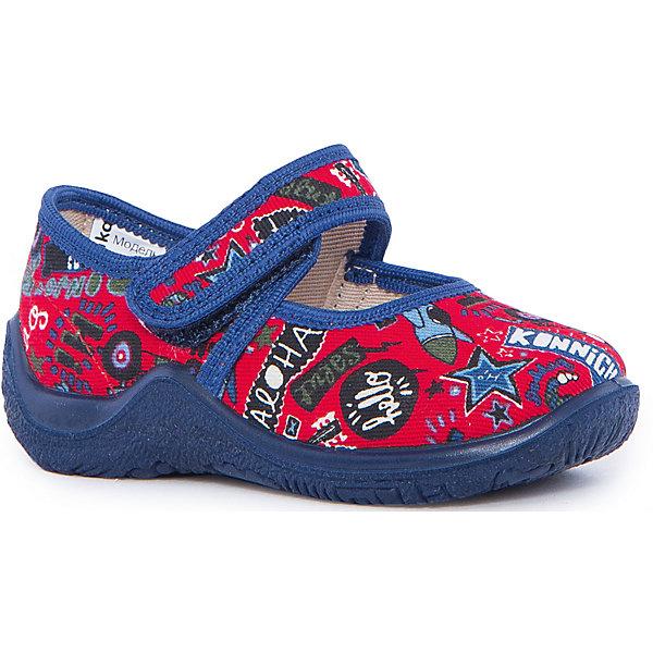 Туфли для мальчика KAPIKAТекстильные туфли<br>Туфли для мальчика KAPIKA станут отличным вариантом для самых маленьких. В такой обуви будет особенно удобно и приятно делать первые шаги. Порадуйте себя и своего ребенка  таким замечательным подарком. <br><br>Характеристика:<br>-Цвет: красный/синий<br>-Материал: Верх - текстиль, стелька - кожа,                       подошва - полимер,                       подкладка - текстиль<br>-Застёжка: липучка<br>-Бренд: KAPIKA(КАПИКА)<br><br>Туфли для мальчика KAPIKA  вы можете приобрести в нашем интернет- магазине.<br><br>Ширина мм: 227<br>Глубина мм: 145<br>Высота мм: 124<br>Вес г: 325<br>Цвет: синий/красный<br>Возраст от месяцев: 21<br>Возраст до месяцев: 24<br>Пол: Мужской<br>Возраст: Детский<br>Размер: 24,20,25,23,22,21<br>SKU: 4987726