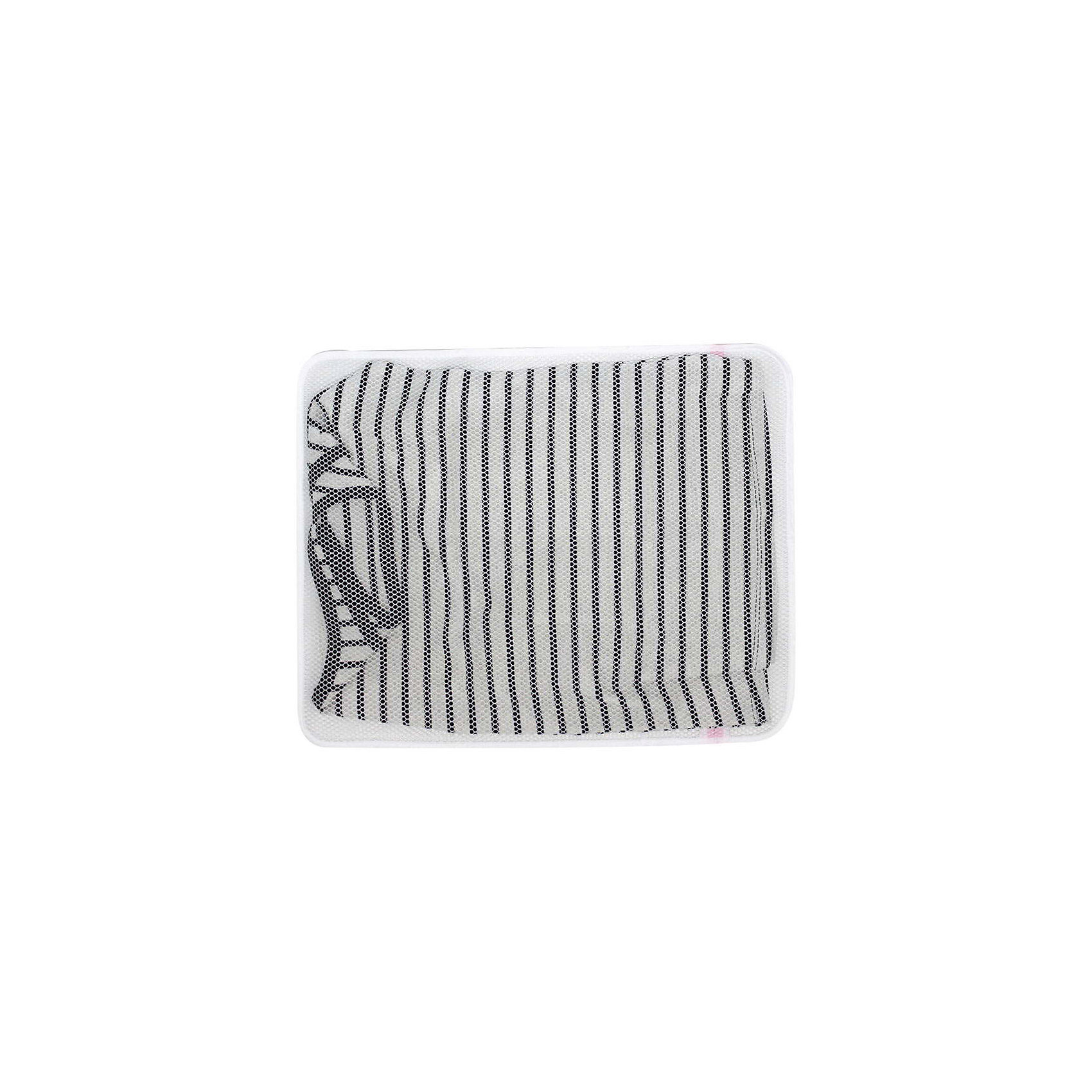 Мешок для стирки белья  WMB-004, Рыжий Кот