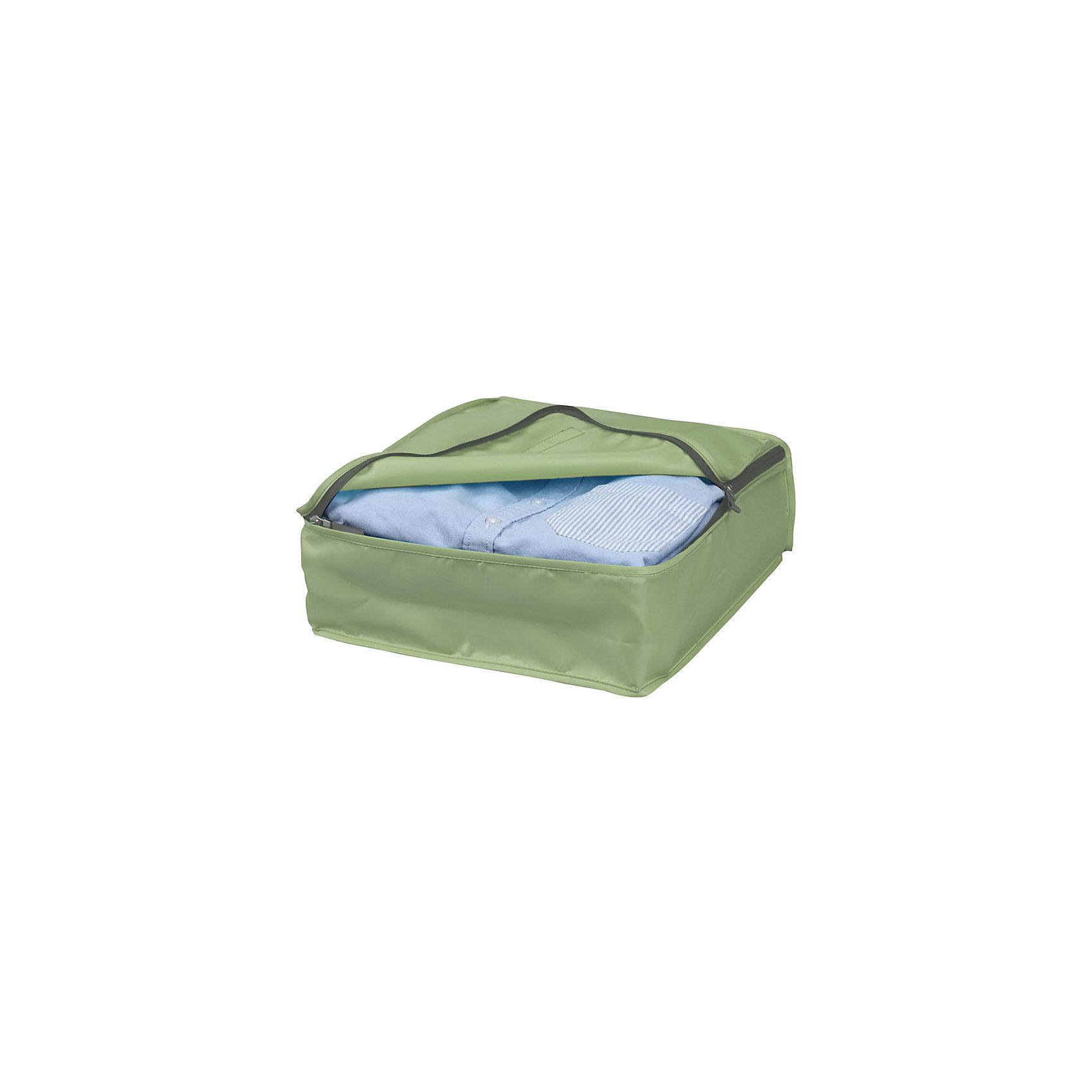 Чехол для одежды дорожный SO301, 32*26*12см, Рыжий КотЧехол для хранения одежды дает возможность упорядочить багаж, защитить вещи от пыли и загрязнений. Застегивается на молнию. Чехол можно стирать.<br><br>Дополнительная информация:<br><br>Размер: 32х26х12 см<br>Материал: полиэстер<br><br>Чехол для одежды дорожный SO301, 32*26*12см, Рыжий Кот можно купить в нашем интернет-магазине.<br><br>Ширина мм: 320<br>Глубина мм: 260<br>Высота мм: 120<br>Вес г: 98<br>Возраст от месяцев: 36<br>Возраст до месяцев: 1080<br>Пол: Унисекс<br>Возраст: Детский<br>SKU: 4989816