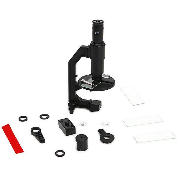 Купить Японские опыты Поляризационный микроскоп , Bondibon, Китай, Унисекс