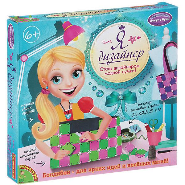 Сделай сумку из пластина 21*23,5 см (розово-салатовая)Наборы для лепки игровые<br>Яркая стильная сумочка, сделанная своими руками - то, что нужно юной моднице! С помощью этого набора девочка сможет сделать уникальный модный аксессуар из пластиковых пластин. Набор для творчества - приятный и полезный подарок на любой праздник, с ним малышка сможет почувствовать себя настоящим дизайнером и развить творческие способности и моторику рук. <br><br>Дополнительная информация:<br><br>- Материал: пластик.<br>- Размер готовой сумочки: 21х23,5 см.<br>- Комплектация: пластины (71 шт.), крепежи с двумя ножками (24 шт.), крепежи с четырьмя ножками (56 шт.), крепежи с тремя ножками (4 шт.), две ручки, тканевая подкладка, инструкция.<br><br>Набор Сделай сумку из пластин 21*23,5 см (розово-салатовую) можно купить в нашем магазине.<br>Ширина мм: 26; Глубина мм: 4; Высота мм: 26; Вес г: 325; Возраст от месяцев: 72; Возраст до месяцев: 144; Пол: Женский; Возраст: Детский; SKU: 4993198;