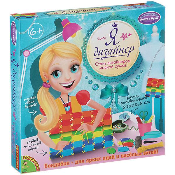 Сделай сумку из пластина 21*23,5 см (разноцветная с цепочкой)Наборы для лепки<br>Яркая стильная сумочка, сделанная своими руками - то, что нужно юной моднице! С помощью этого набора девочка сможет сделать уникальный модный аксессуар из пластиковых пластин. Набор для творчества - приятный и полезный подарок на любой праздник, с ним малышка сможет почувствовать себя настоящим дизайнером и развить творческие способности и моторику рук. <br><br>Дополнительная информация:<br><br>- Материал: пластик.<br>- Размер готовой сумочки: 21х23,5 см.<br>- Комплектация: пластины (71 шт.), крепежи с двумя ножками (24 шт.), крепежи с четырьмя ножками (56 шт.), крепежи с тремя ножками (4 шт.), две ручки, тканевая подкладка, цепочка, инструкция.<br><br>Набор Сделай сумку из пластин 21*23,5 см (разноцветную с цепочкой) можно купить в нашем магазине.<br><br>Ширина мм: 26<br>Глубина мм: 4<br>Высота мм: 26<br>Вес г: 325<br>Возраст от месяцев: 72<br>Возраст до месяцев: 144<br>Пол: Женский<br>Возраст: Детский<br>SKU: 4993199