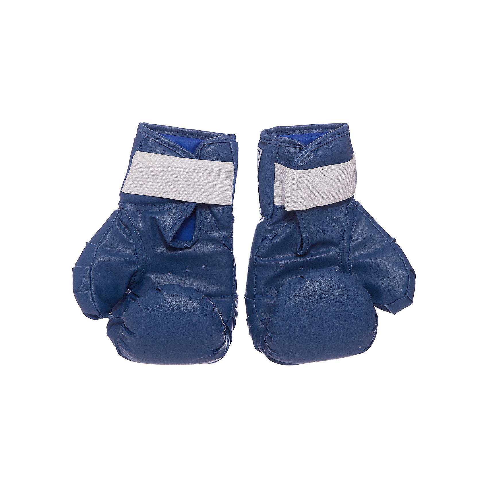 Боксерские перчатки для детей 10-12 лет, ROMANA от myToys