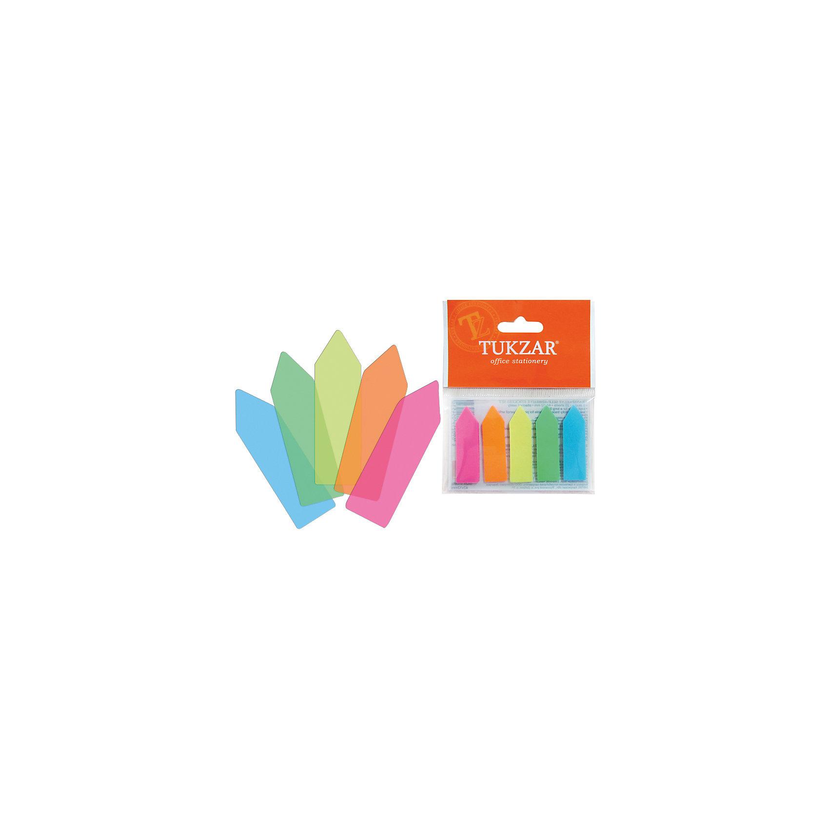 Набор стикеров-разделителей Стрелки 5*25 штСтикеры – отличный помощник для учебы, работы и просто повседневной жизни. Во время подготовки к школе важно уделить внимание каждой мелочи. Если в списке предметов для учебы есть стикеры, то стоит обратить внимание на стикеры – разделители «Стрелки». Яркие цвета и качественный материал – визитная карточка модели. Клеевой слой достаточно прочный для крепления листов, но при этом легко открепляется, не оставляя при этом следов. Все материалы, использованные при изготовлении, отвечают международным требованиям по качеству и безопасности. Модель подходит для детей.<br><br>Дополнительная информация: <br><br>габариты: 44х12мм;<br>количество: 5х25 шт.<br><br>Набор стикеров – разделителей «Стрелки» можно приобрести в нашем магазине.<br><br>Ширина мм: 100<br>Глубина мм: 100<br>Высота мм: 10<br>Вес г: 50<br>Возраст от месяцев: 36<br>Возраст до месяцев: 120<br>Пол: Унисекс<br>Возраст: Детский<br>SKU: 4993539