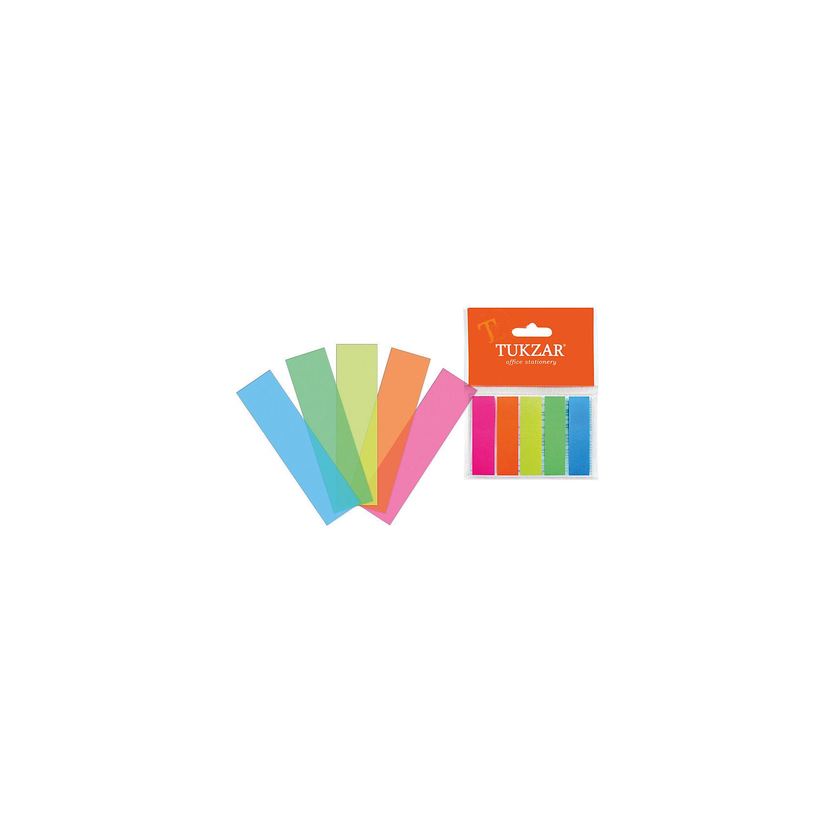 Набор стикеров-разделителей 5*25 штСтикеры – отличный помощник для учебы, работы и просто повседневной жизни. Во время подготовки к школе важно уделить внимание каждой мелочи. Если в списке предметов для учебы есть стикеры, то стоит обратить внимание на стикеры – разделители. Яркие цвета и качественный материал – визитная карточка модели. Клеевой слой достаточно прочный для крепления листов, но при этом легко открепляется, не оставляя при этом следов. Все материалы, использованные при изготовлении, отвечают международным требованиям по качеству и безопасности. Модель подходит для детей.<br><br>Дополнительная информация: <br><br>габариты: 44х12мм;<br>количество: 5х25 шт.<br><br>Набор стикеров – разделителей можно приобрести в нашем магазине.<br><br>Ширина мм: 100<br>Глубина мм: 100<br>Высота мм: 10<br>Вес г: 50<br>Возраст от месяцев: 36<br>Возраст до месяцев: 120<br>Пол: Унисекс<br>Возраст: Детский<br>SKU: 4993540