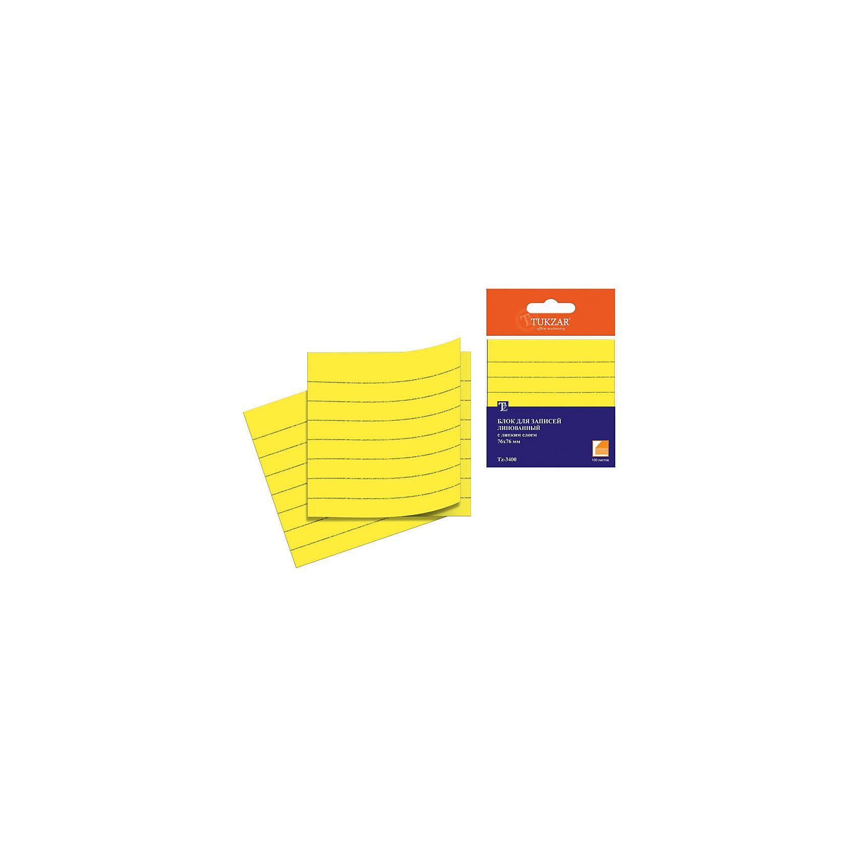 Блок с липким слоем, 100 листовПоследняя цена<br>Блок с липким слоем  – отличный помощник для учебы, работы и просто повседневной жизни. Во время подготовки к школе важно уделить внимание каждой мелочи. Если в списке предметов для учебы есть стикеры, то стоит обратить внимание на стикеры – разделители. Яркие цвета и качественный материал – визитная карточка модели. Клеевой слой достаточно прочный для крепления листов, но при этом легко открепляется, не оставляя при этом следов. Все материалы, использованные при изготовлении, отвечают международным требованиям по качеству и безопасности. Модель подходит для детей.<br><br>Дополнительная информация: <br><br>габариты: 76х76мм;<br>цвет: желтый;<br>количество: 100 страниц.<br><br>Блок с липким слоем можно приобрести в нашем магазине.<br><br>Ширина мм: 100<br>Глубина мм: 100<br>Высота мм: 10<br>Вес г: 50<br>Возраст от месяцев: 36<br>Возраст до месяцев: 120<br>Пол: Унисекс<br>Возраст: Детский<br>SKU: 4993541