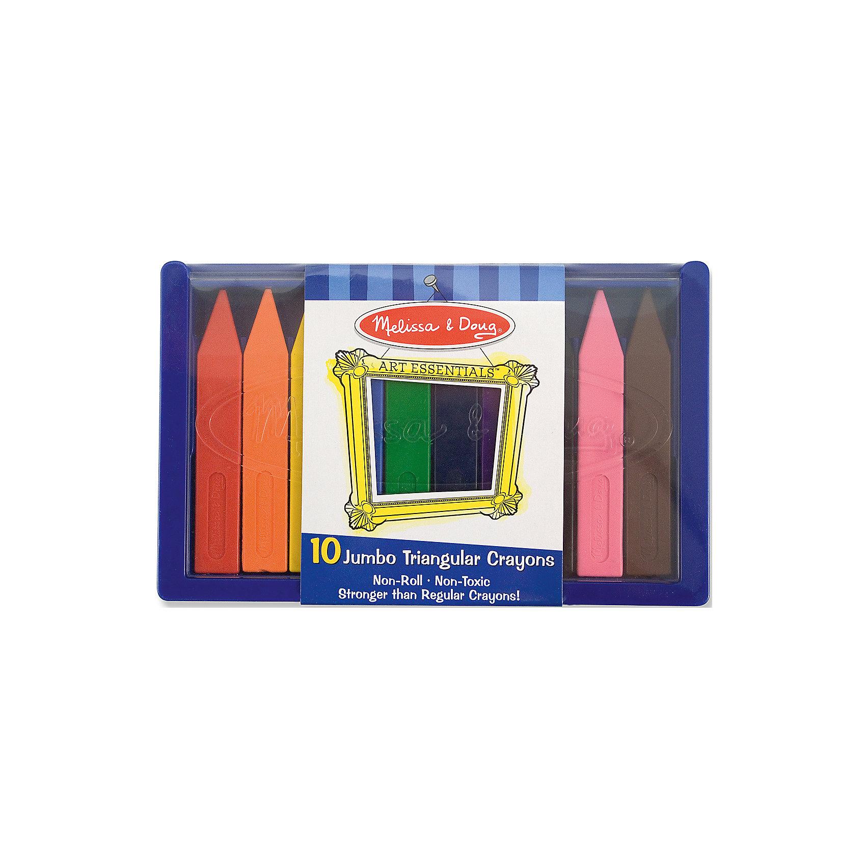 Набор больших КрайоновКакой ребенок не любит рисовать?! Цветные мелки – классический предмет для рисования на школьной доске или на асфальте во время перемены. Творчество – важная часть школьной и будничной жизни детей. Важно вносить разнообразие в рядовые процессы рисования. Например, познакомить ребенка с интересными техниками рисования или купить ему новые предметы для творчества. Отличный вариант – мелки крайоны. Они имеют большой размер и трехгранный корпус, что выглядит довольно необычно. Такая форма помогает мелкам не раскатываться по поверхности. Все материалы, использованные при изготовлении, отвечают международным требованиям по качеству и безопасности.<br><br>Дополнительная информация: <br><br>количество цветов: 10;<br>упаковка: пластиковая коробка;<br>размер: 20 х 13 х 2 см.<br><br>Набор больших Крайонов можно приобрести в нашем магазине.<br><br>Ширина мм: 200<br>Глубина мм: 20<br>Высота мм: 130<br>Вес г: 250<br>Возраст от месяцев: 36<br>Возраст до месяцев: 72<br>Пол: Унисекс<br>Возраст: Детский<br>SKU: 4993648