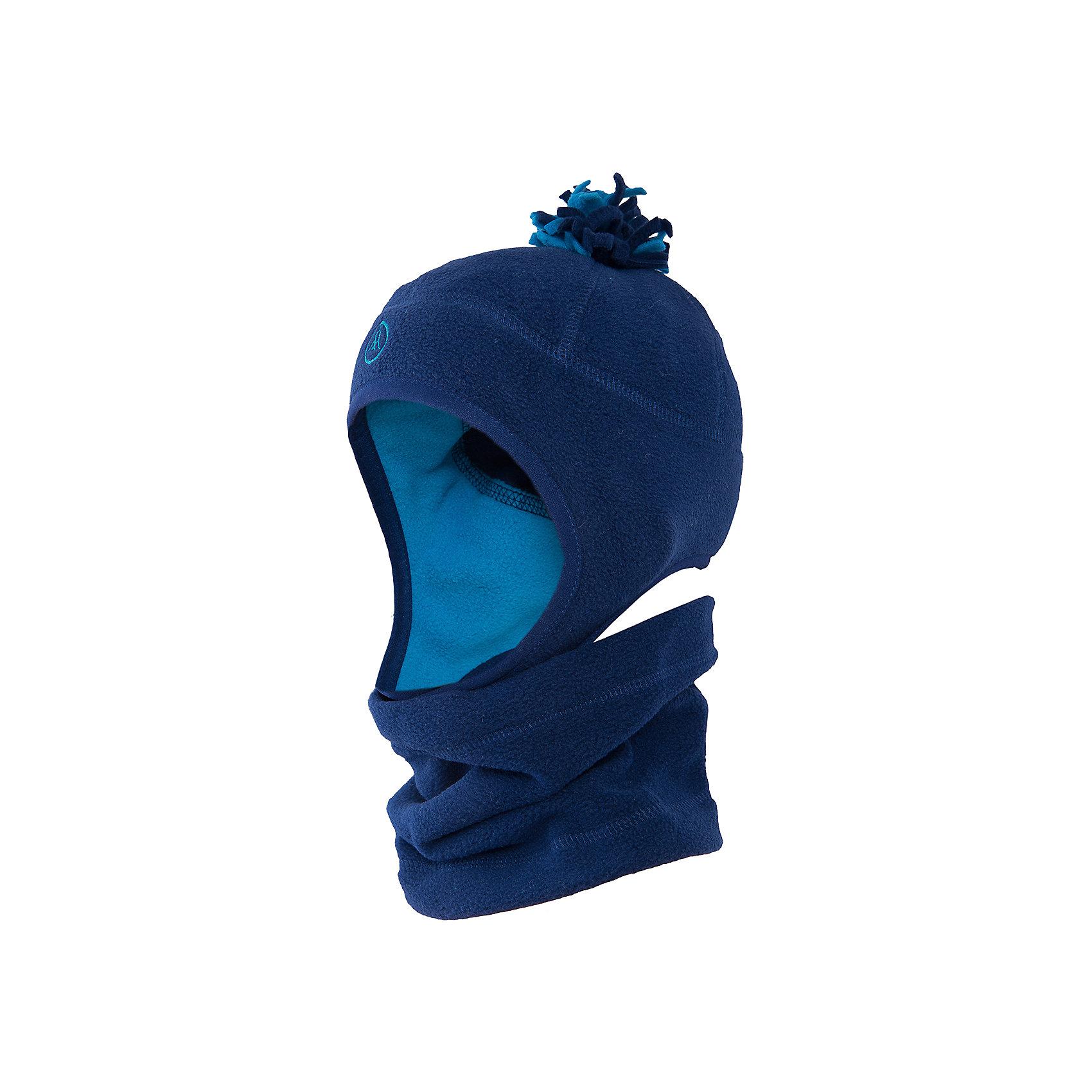 Комплект: шапка и шарф для мальчика PremontКомплект: шапка и шарф для мальчика от известного бренда Premont.<br>Красивый и функциональный набор из шапки с импровизированным помпоном и шарфа-снуда будет отлично гармонировать с моделями «Магия Зарканы», «Кубок Ванкувера», «Лабиринты Лонглит», «Немецкий стиль». Также к набору подойдут краги цвета Blue<br>Состав:<br>Ткань верха: Polarfleece<br><br>Ширина мм: 89<br>Глубина мм: 117<br>Высота мм: 44<br>Вес г: 155<br>Цвет: синий<br>Возраст от месяцев: 18<br>Возраст до месяцев: 24<br>Пол: Мужской<br>Возраст: Детский<br>Размер: 48,54,52,50<br>SKU: 4996635