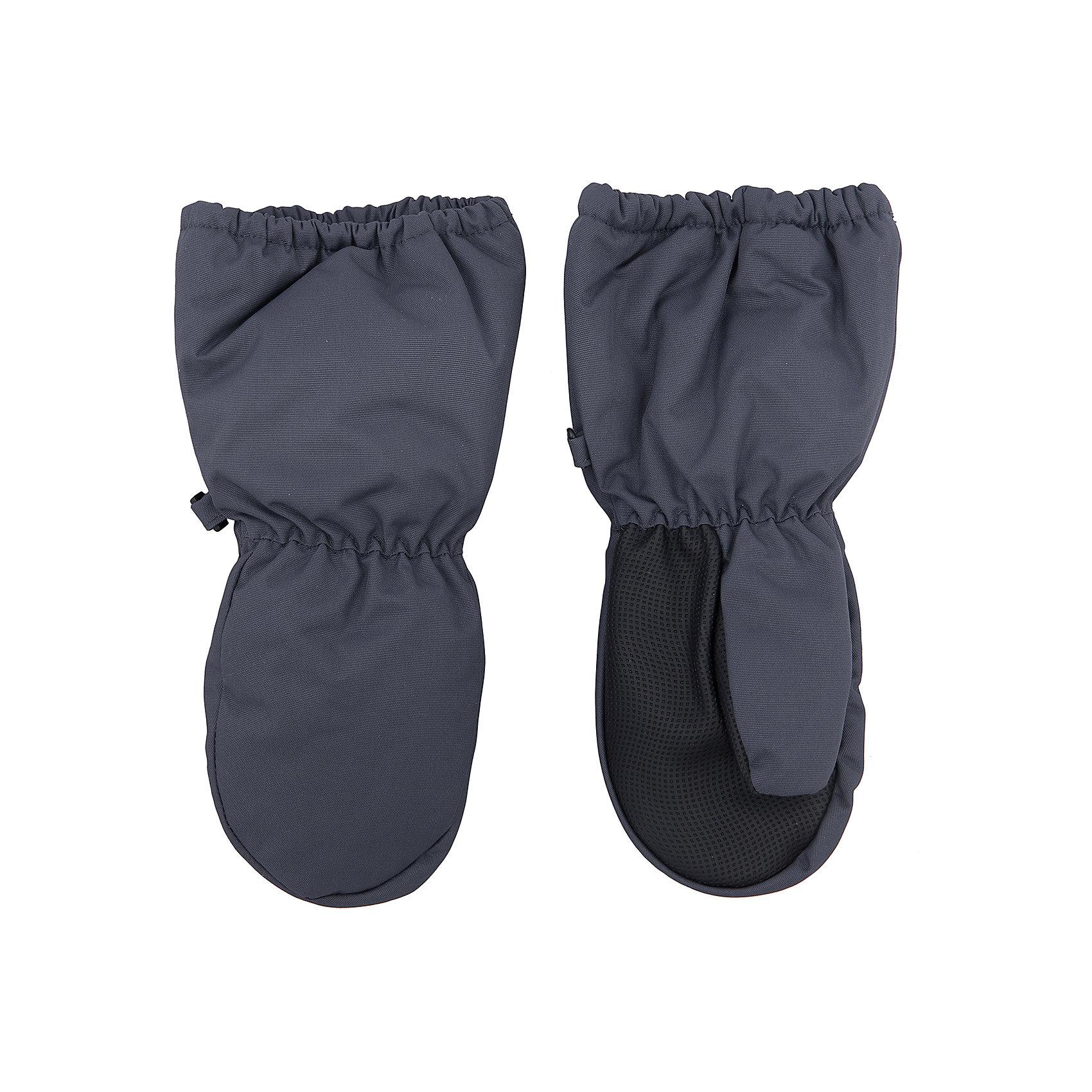 Premont Варежки для мальчика Premont салфетки для поверхностей defender cln 30103 pro 30103