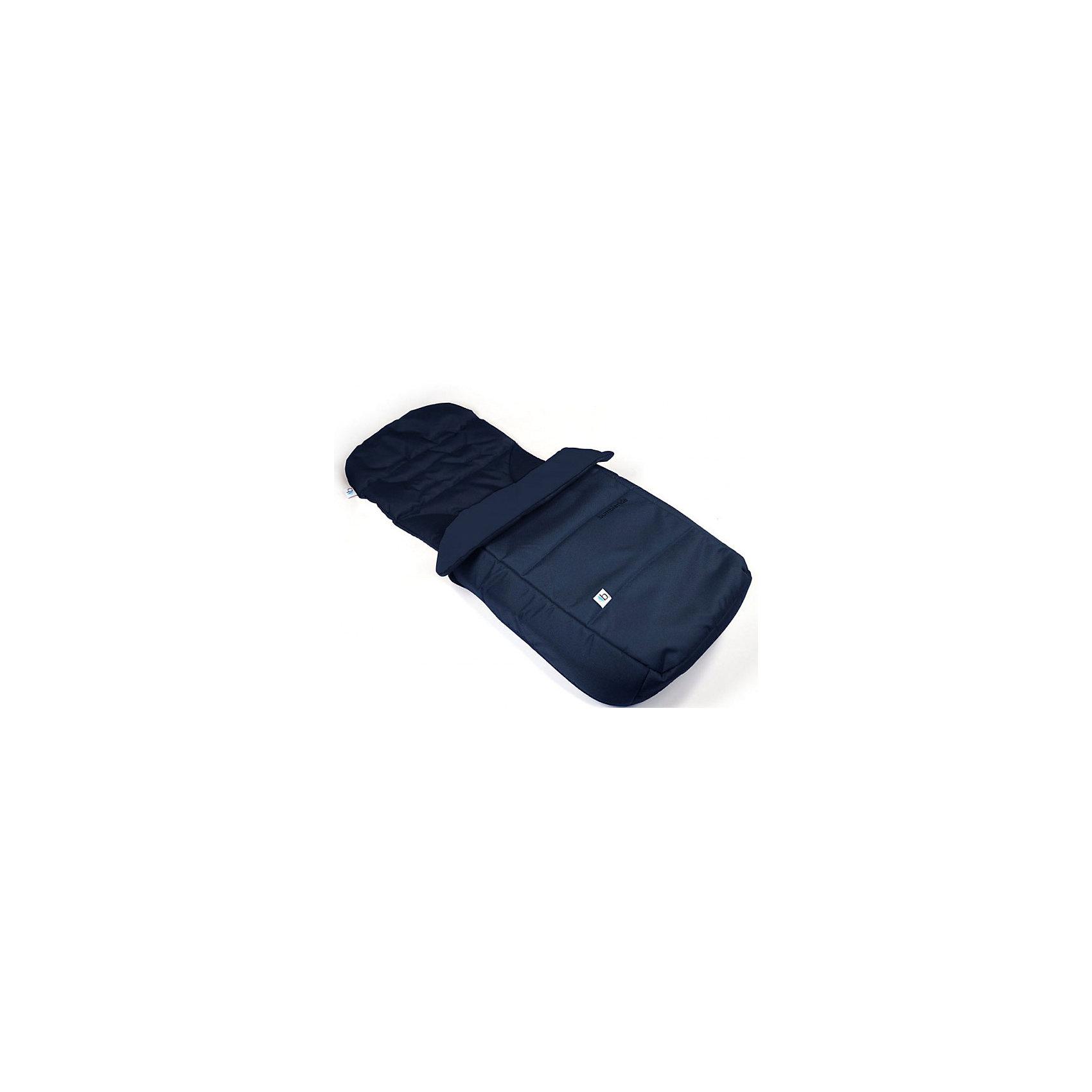 Накидка на ножки универсальная, Bumbleride,Аксессуары для колясок<br>Коляска – незаменимая вещь для молодых родителей. В настоящее время существует огромное количество всевозможных аксессуаров для колясок, поэтому важно выбрать лучший из них. Универсальная накидка от бренда Bumbleride для ножек малыша – прекрасный вариант для утепления коляски. Накидка защитит от непогоды и холода. Материалы, использованные при изготовлении накидки, абсолютно безопасны для малыша и на 50% состоят из вещества, которое подлежит переработке. Есть возможность использовать аксессуар как матрасик для малыша, если отстегнуть верхнюю часть.<br><br>Дополнительная информация: <br><br>цвет: maritime blue;<br>возраст: от 0 до 3 лет;<br><br>Накидку для коляски от компании Bumbleride можно приобрести в нашем магазине.<br><br>Ширина мм: 460<br>Глубина мм: 365<br>Высота мм: 100<br>Вес г: 800<br>Возраст от месяцев: 0<br>Возраст до месяцев: 36<br>Пол: Унисекс<br>Возраст: Детский<br>SKU: 4998033