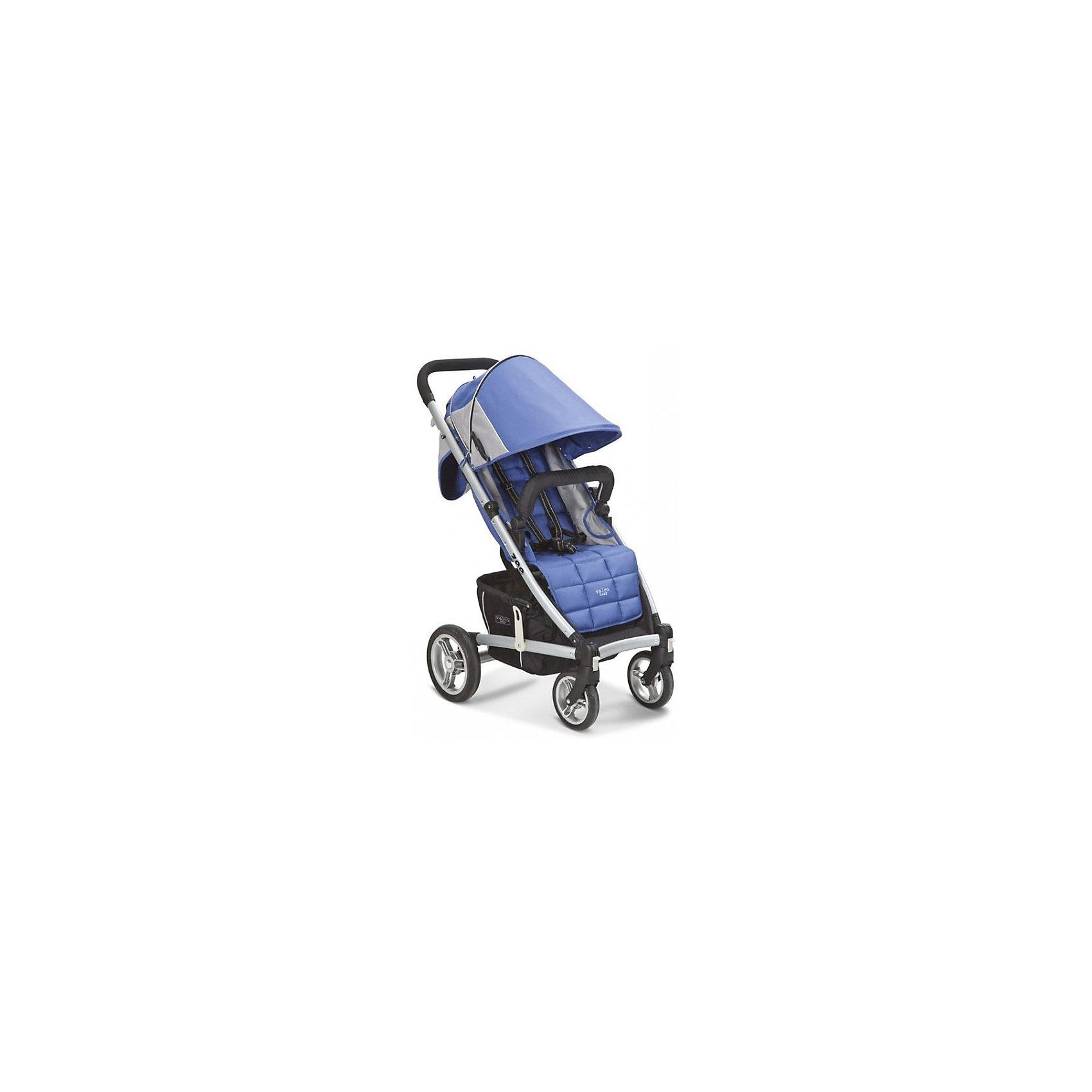 Прогулочная коляска Valco baby Zee, blue opalПрогулочные коляски<br>Бренд ValcoBaby  - качество и функциональность. Коляска – незаменимая вещь для молодых родителей. К ее выбору важно подходить со всей ответственностью. Коляска для прогулок Zee от бренда ValcoBaby – универсальный и функциональный атрибут. У коляски спинка откидывается до горизонтального состояния, что подходит для младенцев. Колеса у коляски бескамерные и выполнены из высококачественной резины. Модель складная с автоматической фиксацией положения. Во время прогулки нет необходимости открывать накидку, чтобы посмотреть на малыша, так как есть специальное окошко.<br><br>Дополнительная информация: <br><br>цвет: blue opal;<br>вес: 8,6 кг;<br>спинка откидывается;<br>складная;<br>возраст: от 0 лет.<br><br>Коляску для прогулок Zee от компании ValcoBaby можно приобрести в нашем магазине.<br><br>Ширина мм: 438<br>Глубина мм: 191<br>Высота мм: 724<br>Вес г: 11100<br>Возраст от месяцев: 6<br>Возраст до месяцев: 36<br>Пол: Унисекс<br>Возраст: Детский<br>SKU: 4998038