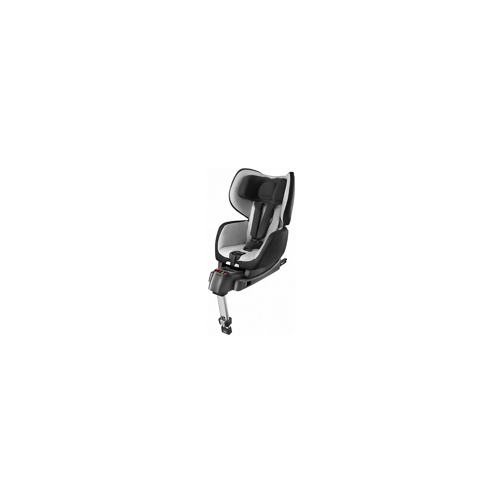 Автокресло OptiaFix,  9-18 кг, Recaro, shadowАвтокресло OptiaFix,  9-18 кг, Recaro, shadow – надежное сиденье для детей от года до четырех лет.<br>Усиленная защита от удара ASP, а также боковая вставка поможет защитить голову малыша от удара. Кресло с плечевыми опорами препятствует скручиванию ремней, поэтому ребенок не будет травмирован при резком торможении. Пятиточечная система ремней безопасности с мягкими накладками. Чехлы можно снять и постирать в машинке. Автокресло устанавливается лицом по ходу движения с помощью базы IsoFix и дополнительного упора в пол. Спинку можно наклонять вместе с обычным креслом, чтобы ребенок мог поспать. <br><br>Дополнительная информация:<br><br>- возрастная группа: от 12 месяцев до 4 лет<br>- вес ребенка: от 9 до 18 кг<br>- вес кресла: 17,4 кг<br>- размер: 70 х 44 х 69 см<br><br>Автокресло OptiaFix,  9-18 кг, Recaro, shadow можно купить в нашем интернет магазине.<br><br>Ширина мм: 690<br>Глубина мм: 440<br>Высота мм: 700<br>Вес г: 17400<br>Возраст от месяцев: 9<br>Возраст до месяцев: 540<br>Пол: Унисекс<br>Возраст: Детский<br>SKU: 4999100