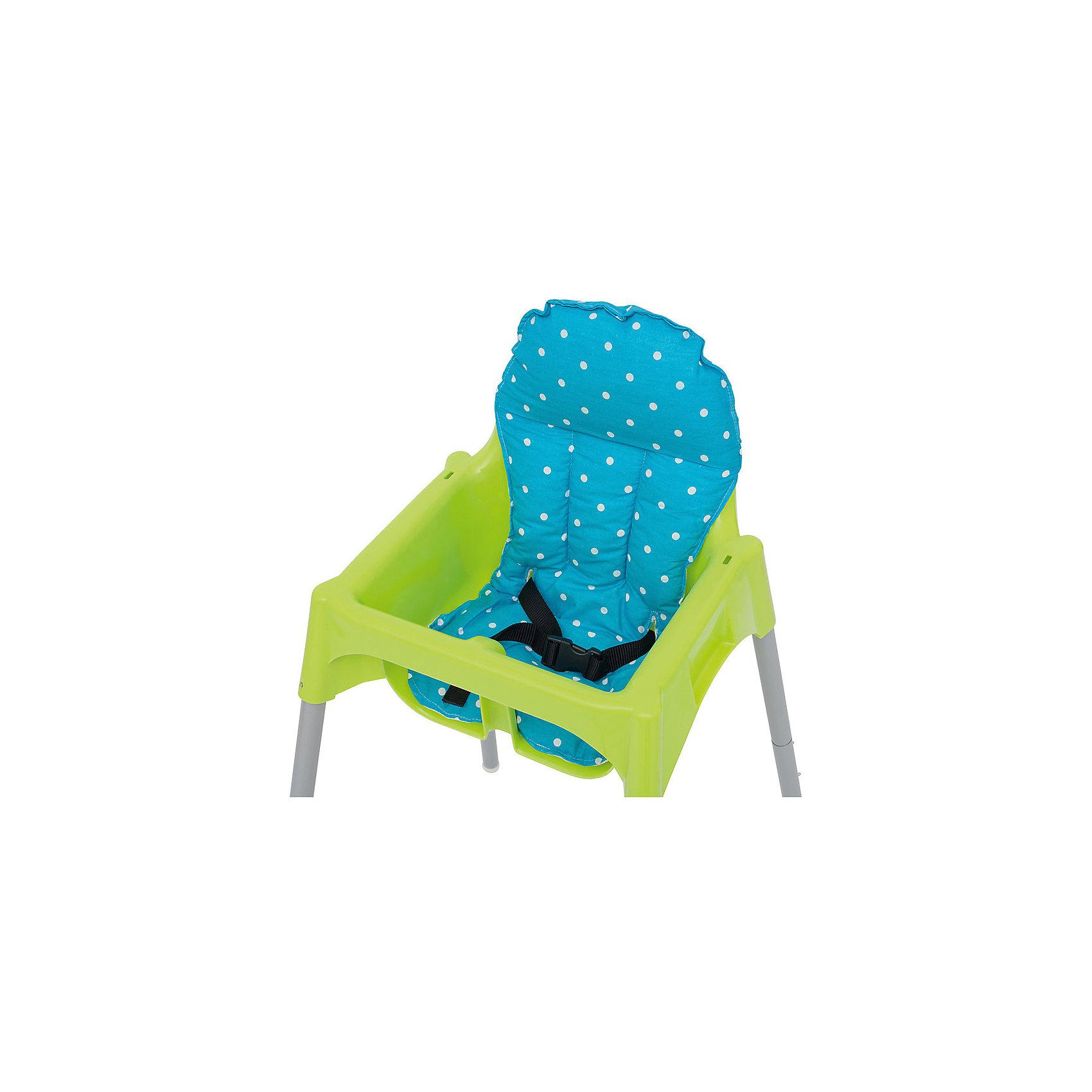 Стульчик для кормления Fiesta с вкладкой, Roxy-Kids, салатовыйОдна из важнейших задач родителей - обеспечить ребенку правильное и комфортное питание. Современные технологии помогают это сделать достаточно легко. Пример тому - стульчик для кормления ROXY-KIDS FIESTA.<br>Он имеет удобную конструкцию, стульчик можно установить на разных уровнях благодаря разборным ножкам. Изделие можно легко разобрать для перевозки. В стульчике - мягкая вкладка, которая легко стирается. Для безопасности малыша в конструкции предусмотрены 3-точечные ремни безопасности. Подарите удобство себе и ребенку!<br><br>Дополнительная информация:<br><br>цвет: разноцветный;<br>материал: полипропилен, сталь, хлопок, холлофайбер;<br>ножки разборные;<br>легко складывается;<br>есть мягкая вкладка;<br>3-точечные ремни безопасности;<br>разделитель для ног;<br>столик снимается;<br>максимальный вес ребенка: 15 кг;<br>съемный столик;<br>мягкая вкладка-сиденье;<br>размер: 280 х 430 х 440 мм;<br>вес: 4 кг.<br><br>Стульчик для кормления Fiesta с вкладкой Горошек от компании Roxy-Kids можно купить в нашем магазине.<br><br>Ширина мм: 280<br>Глубина мм: 430<br>Высота мм: 440<br>Вес г: 4300<br>Цвет: зеленый лайм<br>Возраст от месяцев: 6<br>Возраст до месяцев: 36<br>Пол: Унисекс<br>Возраст: Детский<br>SKU: 5000035