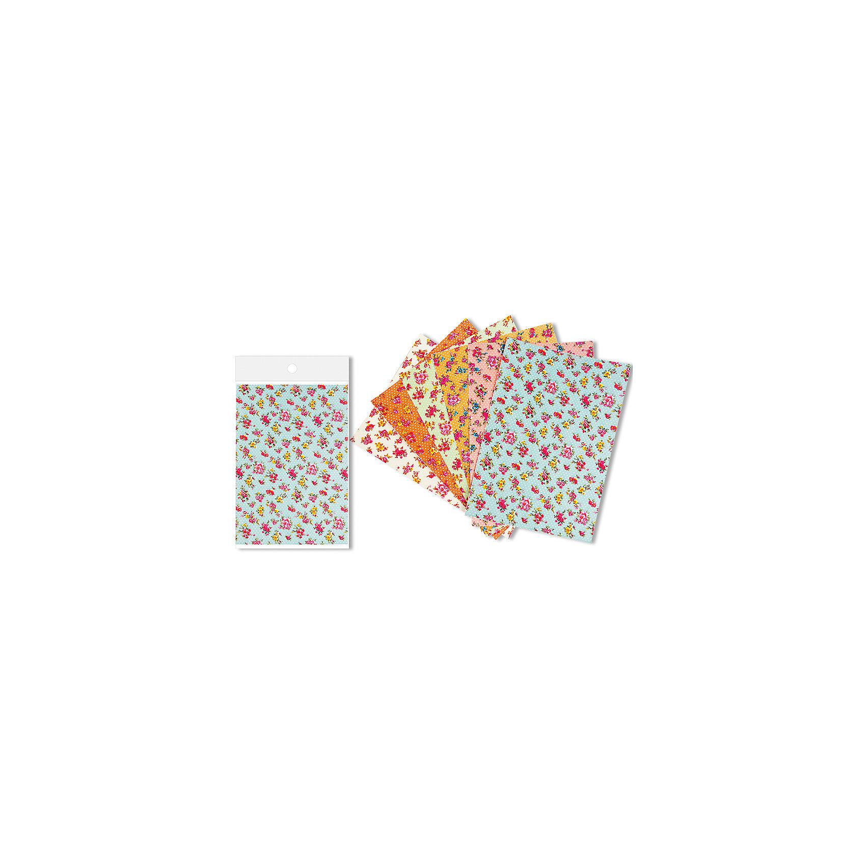 Самоклеящаяся ткань Крупные цветы А4 (1 лист), цвет в ассортиментеСамоклеящаяся ткань Крупные цветы А4 (1 лист), цвет в ассортименте от известного торгового бренда канцелярских товаров и товаров для творчества TUKZAR. Ткань можно использовать для оформления и декорирования ручных поделок, оформления подарочной упаковки или для создания стильных аксессуаров, кроме того данная ткань идеально подойдет для создания аппликаций на детской одежде. <br>Самоклеящаяся ткань Крупные цветы А4 (1 лист), цвет в ассортименте выполнена в высоком качестве, ее отличает устойчивость рисунка и многообразие расцветок.<br><br>Дополнительная информация:<br><br>- Предназначение: для творческих занятий, оформительских работ и декорирования<br>- Материал: текстиль<br>- Размеры (Д*Ш): 21*30 см<br>- Упаковка: полиэтилен<br><br>Подробнее:<br><br>• Для детей в возрасте: от 5 лет <br>• Страна производитель: Китай<br>• Торговый бренд: TUKZAR<br><br>Самоклеящаяся ткань Крупные цветы А4 (1 лист), цвет в ассортименте можно купить в нашем интернет-магазине.<br><br>Ширина мм: 210<br>Глубина мм: 300<br>Высота мм: 10<br>Вес г: 100<br>Возраст от месяцев: 36<br>Возраст до месяцев: 192<br>Пол: Женский<br>Возраст: Детский<br>SKU: 5001424