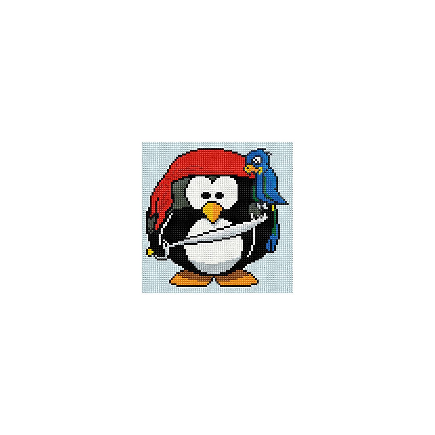 Алмазная мозаика по номерам Пингвин 20*20 см, на подрамникеМозаика<br>Алмазная мозаика по номерам Пингвин 20*20 см, на подрамнике от известного торгового бренда товаров для творчества TUKZAR предназначена для детей школьного возраста. Набор состоит из усиленного холста на подрамнике и набора декоратиных элементов для выкладывания узора. Узор заполняется по всей поверхности. Занятия с мозаикой будут способствовать развитию у вашего ребенка внимательности, усидчивости, умению действовать по образцу. Созданные в технике мозаики от TUKZAR декоративные картины можно использовать для оформления интерьера или в качестве подарка родным и близким к любому празднику.<br><br>Дополнительная информация:<br><br>- Предназначение: для занятий художественным творчеством, для развивающих занятий<br>- Пол: универсальный<br>- Материал: текстиль, ПВХ<br>- Комплектация: холст на подрамнике, элементы для выкладывания рисунка<br>- Размеры (Ш*В): 20*20 см<br><br>Подробнее:<br><br>• Для детей в возрасте: от 7 лет <br>• Страна производитель: Китай<br>• Торговый бренд: TUKZAR<br><br>Алмазную мозаику по номерам Пингвин 20*20 см, на подрамнике можно купить в нашем интернет-магазине.<br><br>Ширина мм: 200<br>Глубина мм: 200<br>Высота мм: 20<br>Вес г: 500<br>Возраст от месяцев: 60<br>Возраст до месяцев: 2147483647<br>Пол: Унисекс<br>Возраст: Детский<br>SKU: 5001460