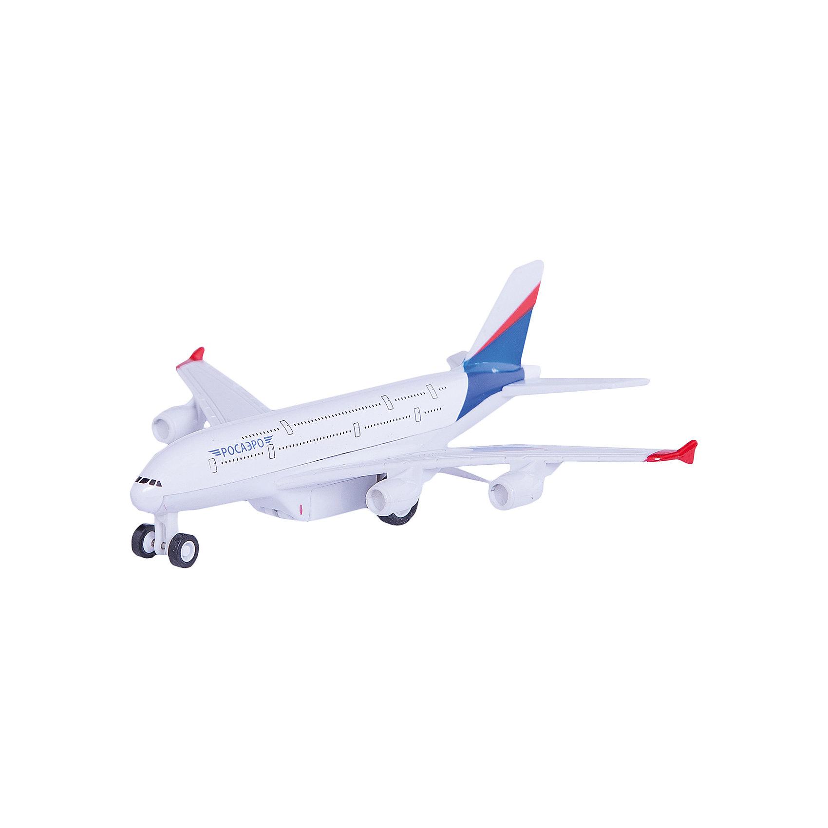 Самолет, ТехнопаркКакой мальчишка не любит технику? Игрушки могут не только развлекать малыша, но и помогать его всестороннему развитию. Этот самолет поможет формированию разных навыков, он помогает развить тактильное восприятие, цветовосприятие, воображение и мелкую моторику.<br>Изделие представляет собой игрушку с отличной детализацией из прочного материала. Она инерционная, дополнена звуковыми и световыми эффектами. Изделие произведено из качественных материалов, безопасных для ребенка.<br><br>Дополнительная информация:<br><br>цвет: разноцветный;<br>материал: пластик;<br>инерционный, со звуковыми и световыми эффектами;<br>размер упаковки: 90 x 150 x 210 мм.<br><br>Самолет от бренда Технопарк можно купить в нашем магазине.<br><br>Ширина мм: 90<br>Глубина мм: 150<br>Высота мм: 210<br>Вес г: 220<br>Возраст от месяцев: 36<br>Возраст до месяцев: 2147483647<br>Пол: Мужской<br>Возраст: Детский<br>SKU: 5002249